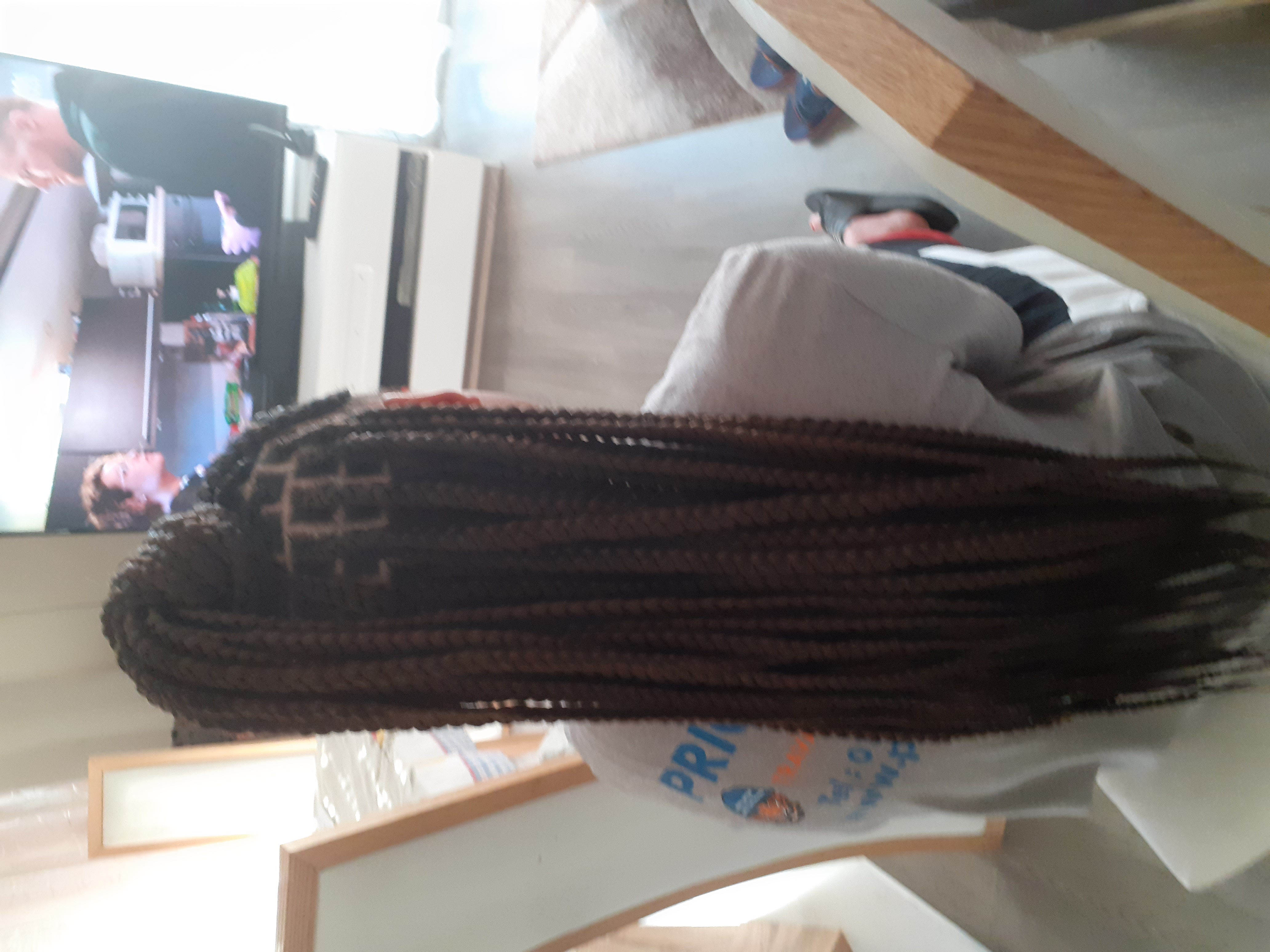 salon de coiffure afro tresse tresses box braids crochet braids vanilles tissages paris 75 77 78 91 92 93 94 95 PVLEHIRG
