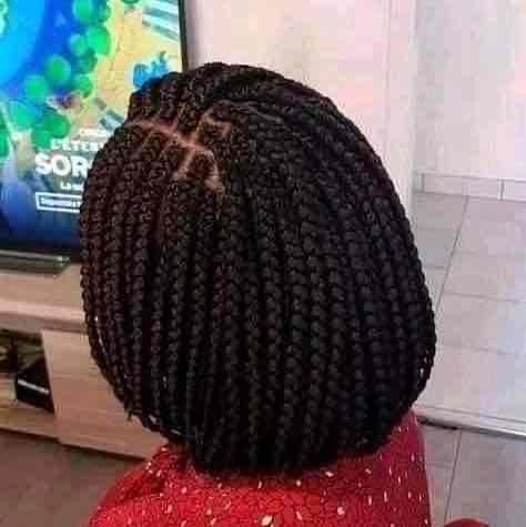 salon de coiffure afro tresse tresses box braids crochet braids vanilles tissages paris 75 77 78 91 92 93 94 95 LYXZUPSG