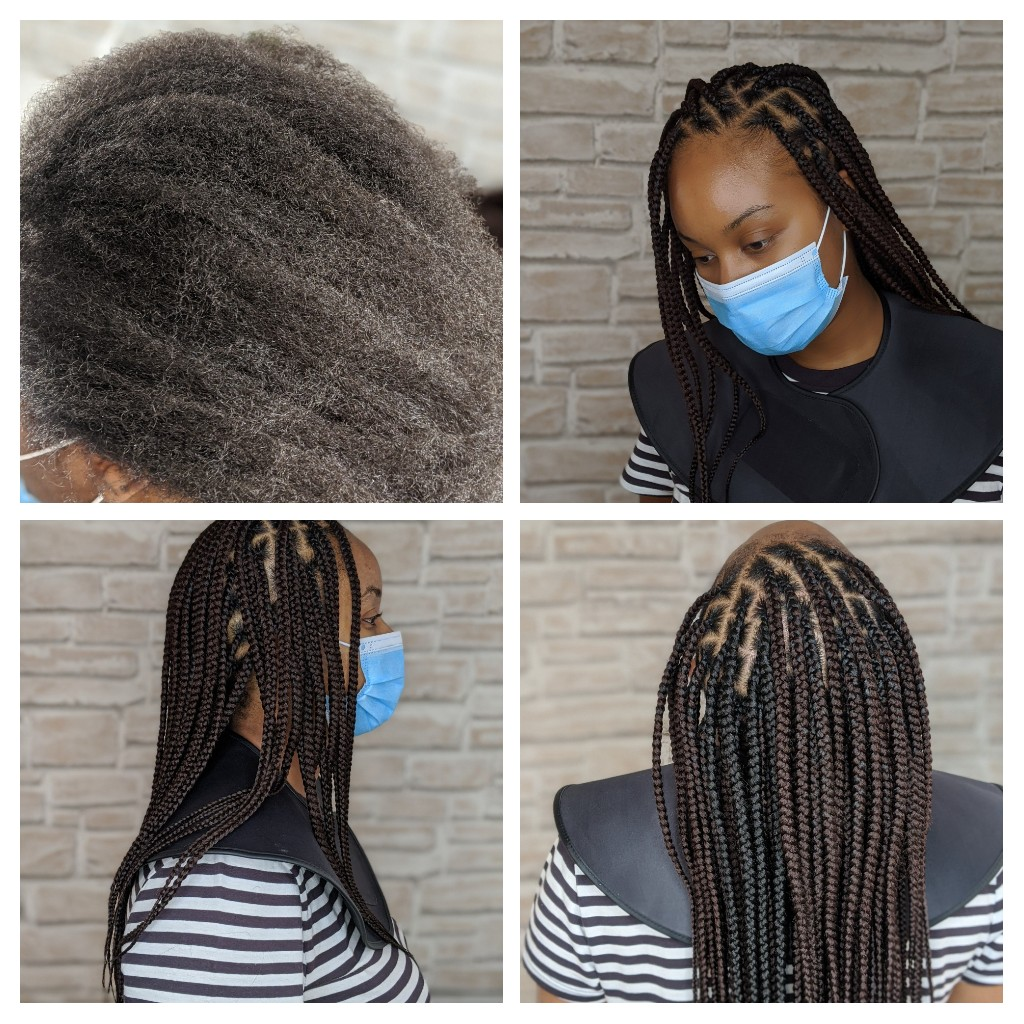 salon de coiffure afro tresse tresses box braids crochet braids vanilles tissages paris 75 77 78 91 92 93 94 95 HNLMXFGJ