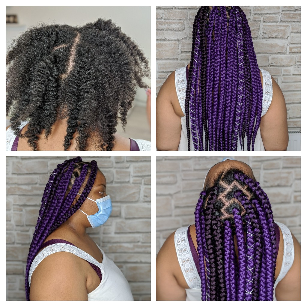 salon de coiffure afro tresse tresses box braids crochet braids vanilles tissages paris 75 77 78 91 92 93 94 95 HUMODCNR