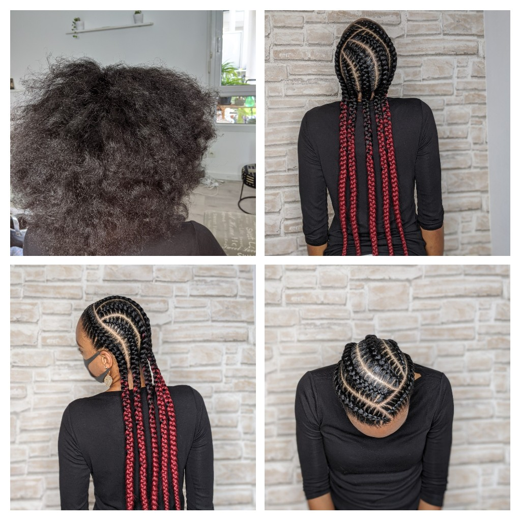 salon de coiffure afro tresse tresses box braids crochet braids vanilles tissages paris 75 77 78 91 92 93 94 95 TTOSPEBC