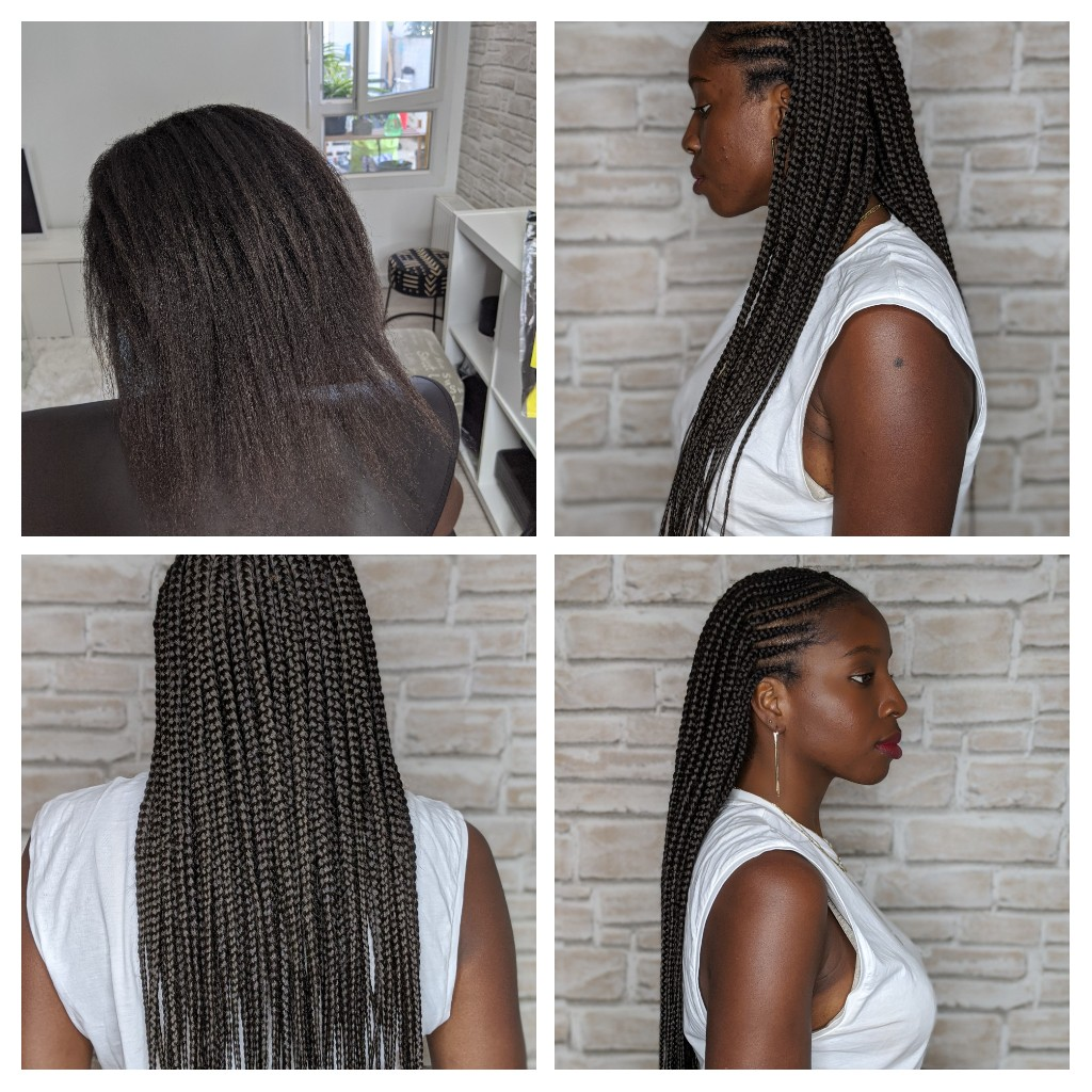 salon de coiffure afro tresse tresses box braids crochet braids vanilles tissages paris 75 77 78 91 92 93 94 95 BYTIITUP
