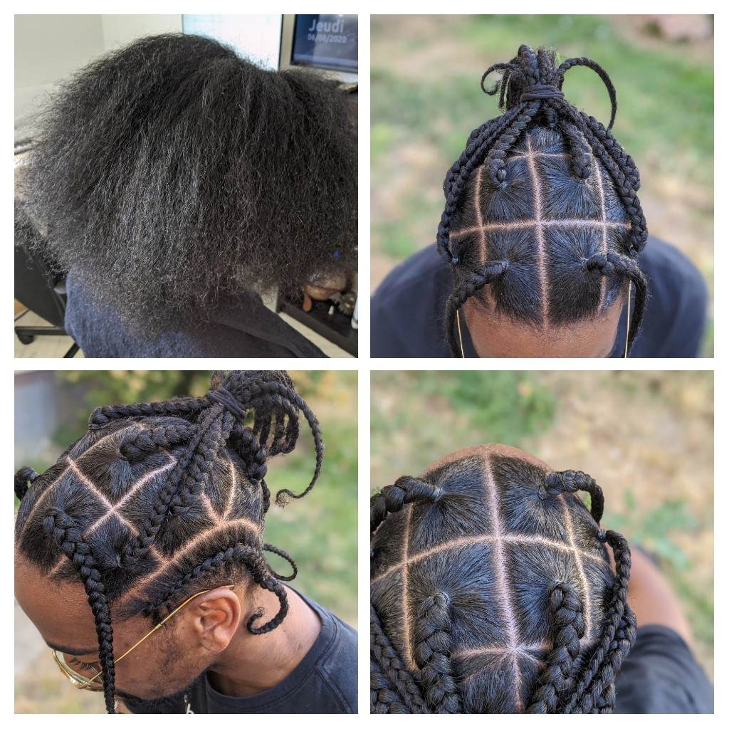 salon de coiffure afro tresse tresses box braids crochet braids vanilles tissages paris 75 77 78 91 92 93 94 95 GKGEPENV