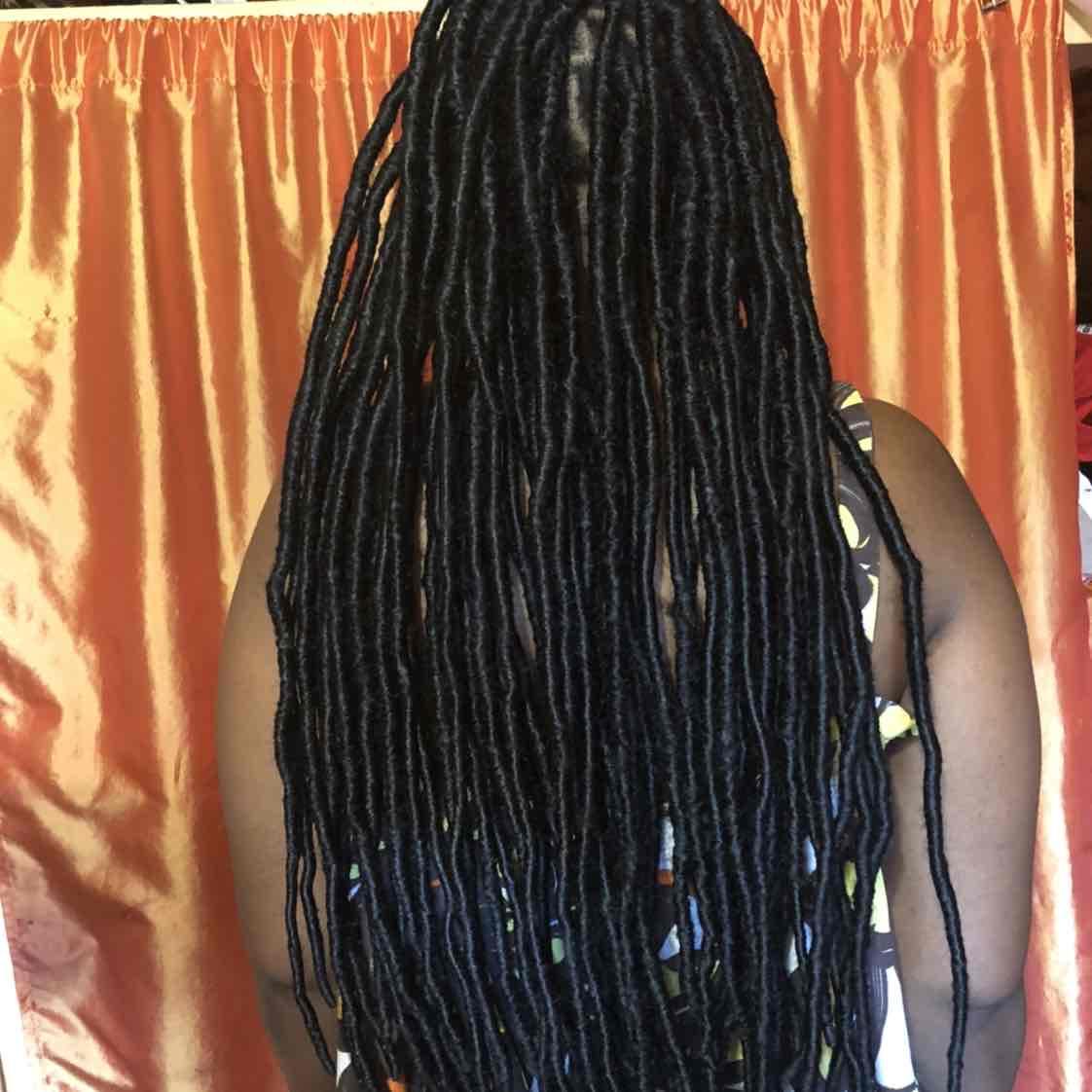 salon de coiffure afro tresse tresses box braids crochet braids vanilles tissages paris 75 77 78 91 92 93 94 95 VMDOVALG