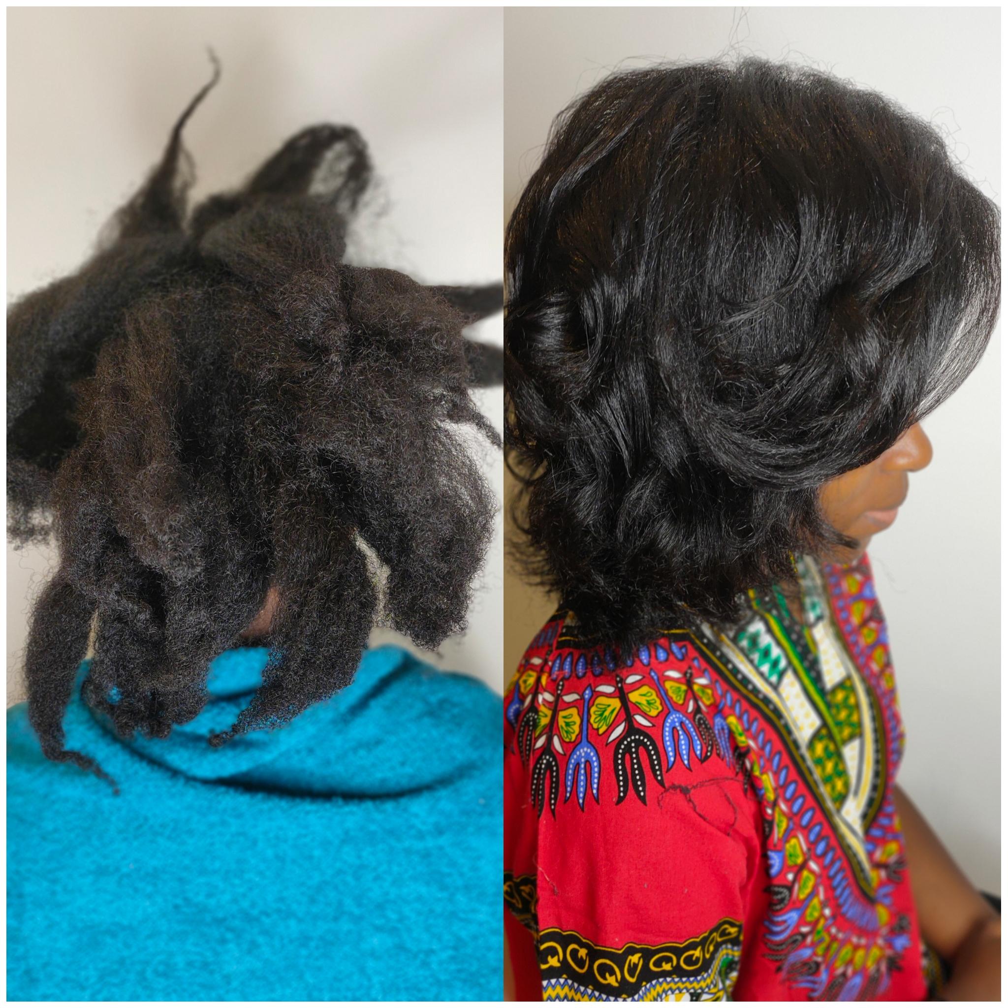 salon de coiffure afro tresse tresses box braids crochet braids vanilles tissages paris 75 77 78 91 92 93 94 95 KLFMDUDH