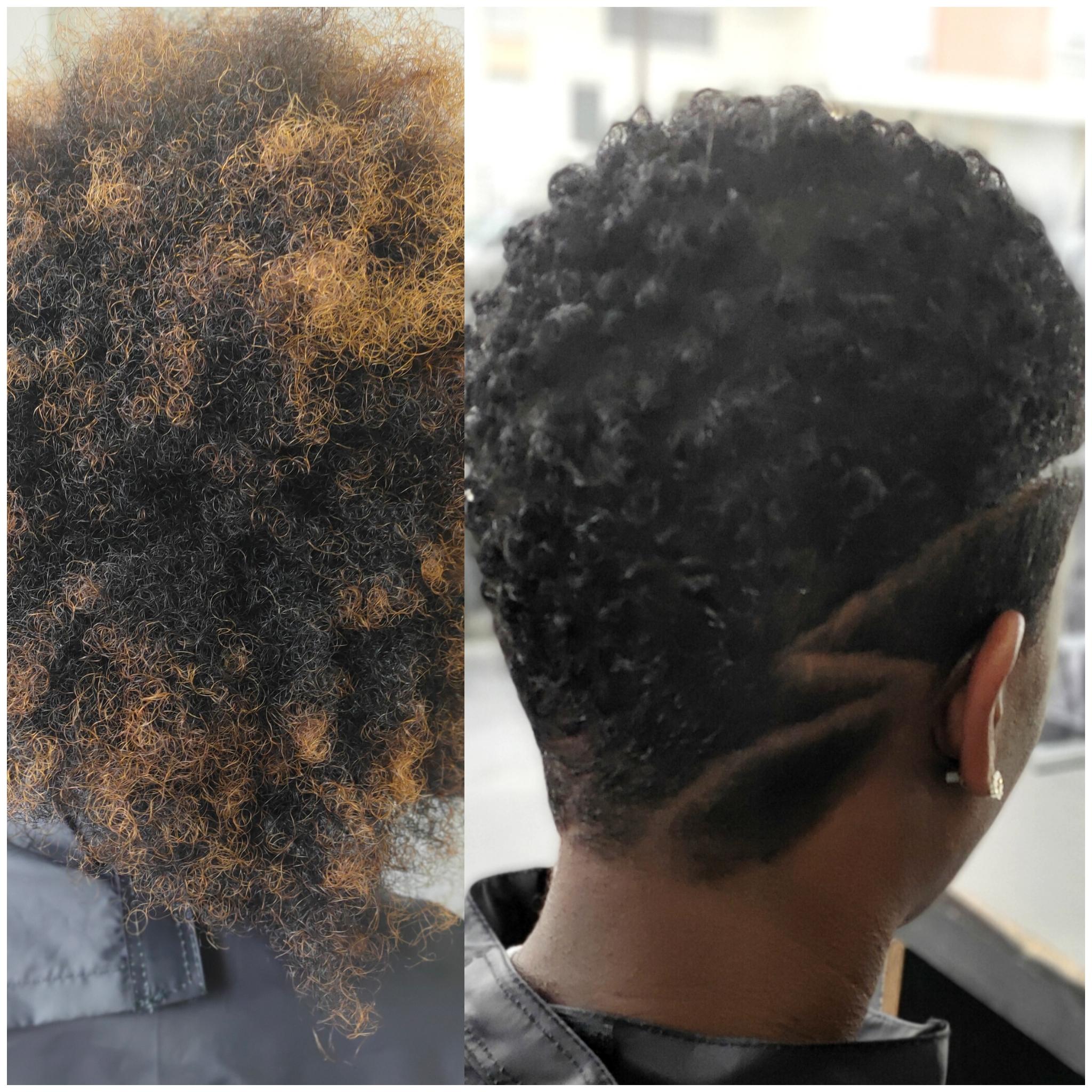 salon de coiffure afro tresse tresses box braids crochet braids vanilles tissages paris 75 77 78 91 92 93 94 95 KOMIKGBF