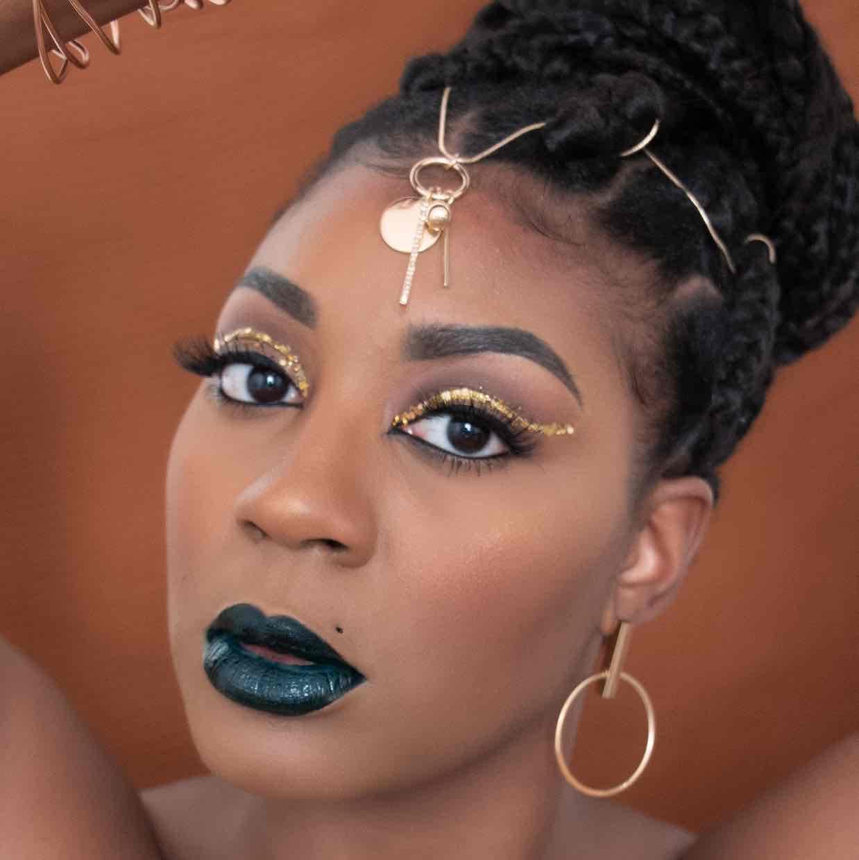 salon de coiffure afro tresse tresses box braids crochet braids vanilles tissages paris 75 77 78 91 92 93 94 95 GYWYZMPA