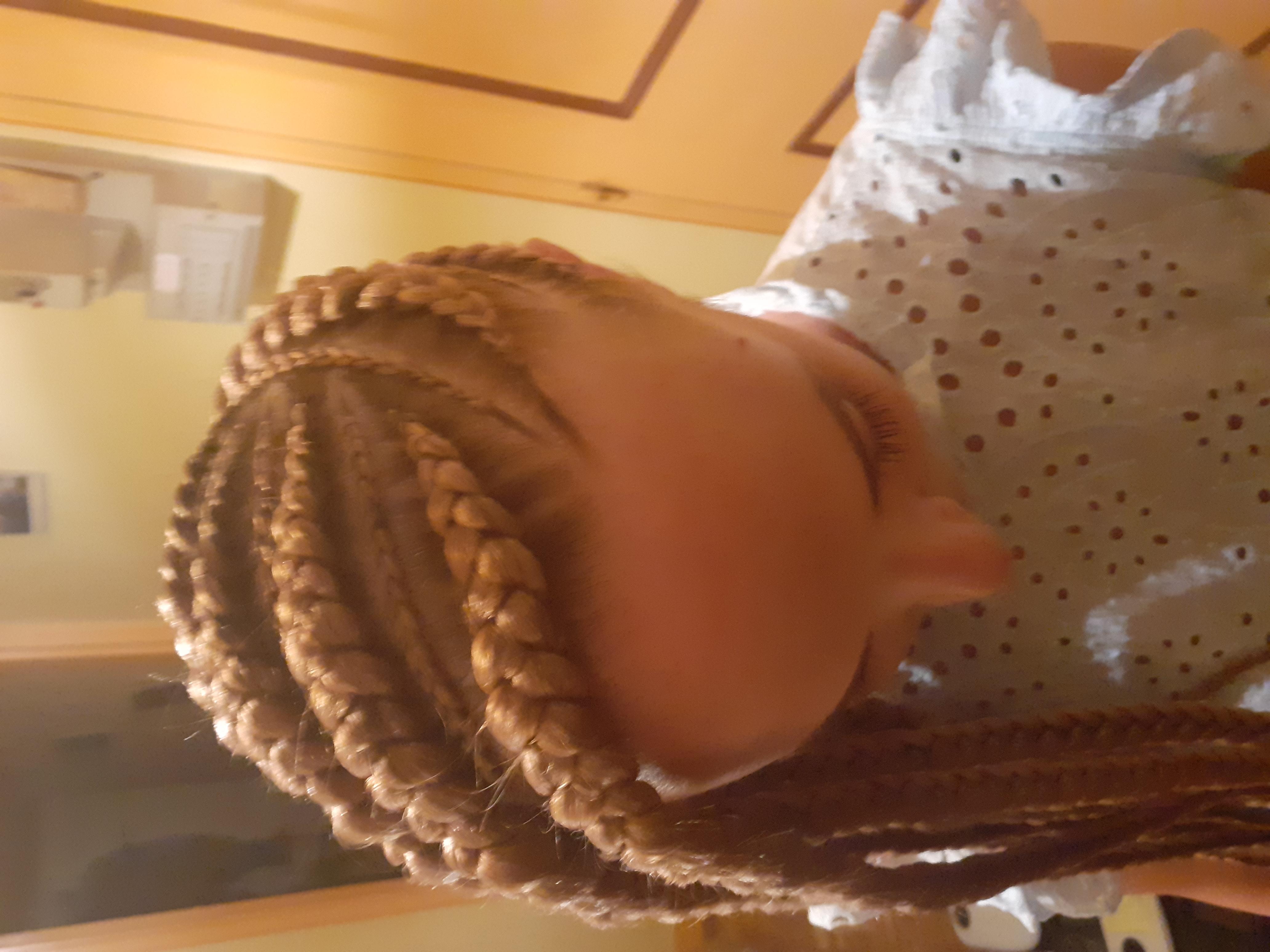 salon de coiffure afro tresse tresses box braids crochet braids vanilles tissages paris 75 77 78 91 92 93 94 95 KKLHEFBX