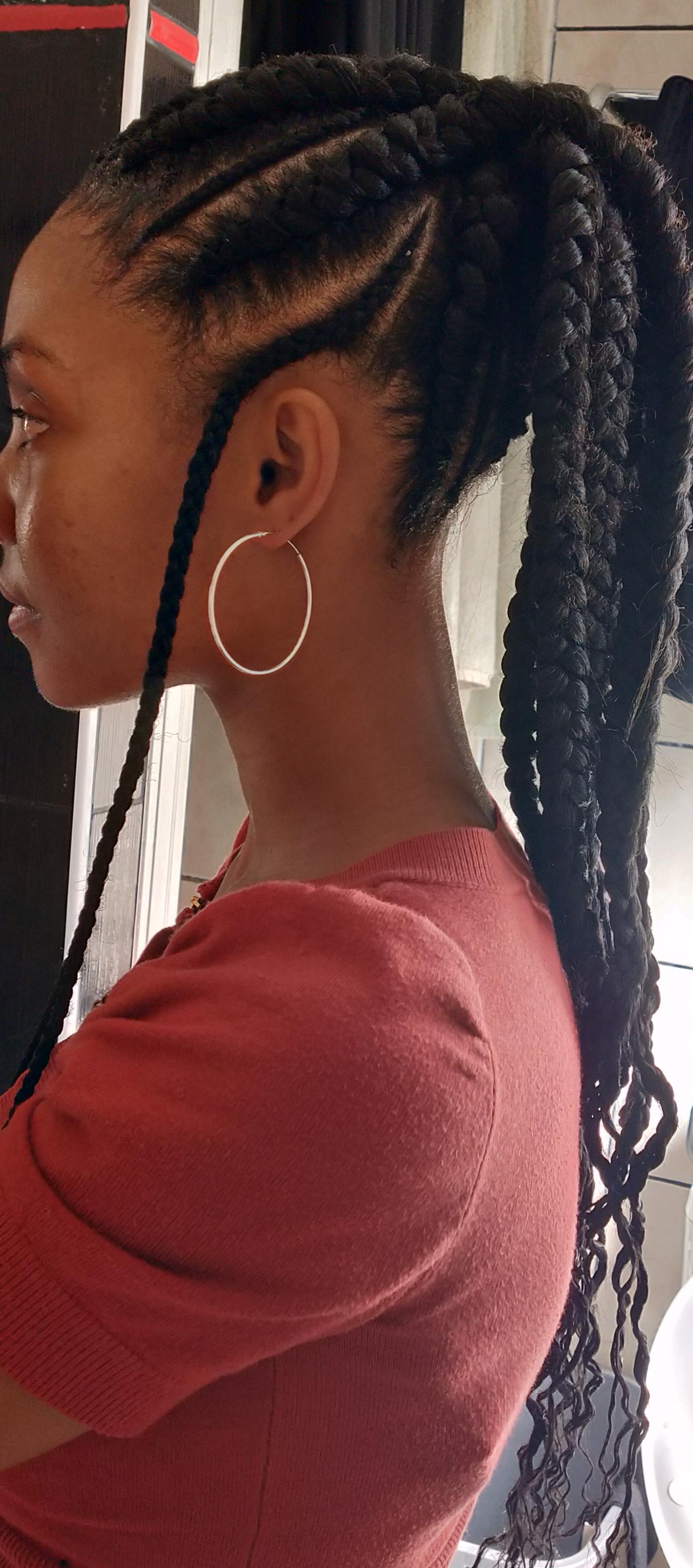 salon de coiffure afro tresse tresses box braids crochet braids vanilles tissages paris 75 77 78 91 92 93 94 95 NSPMWFYD