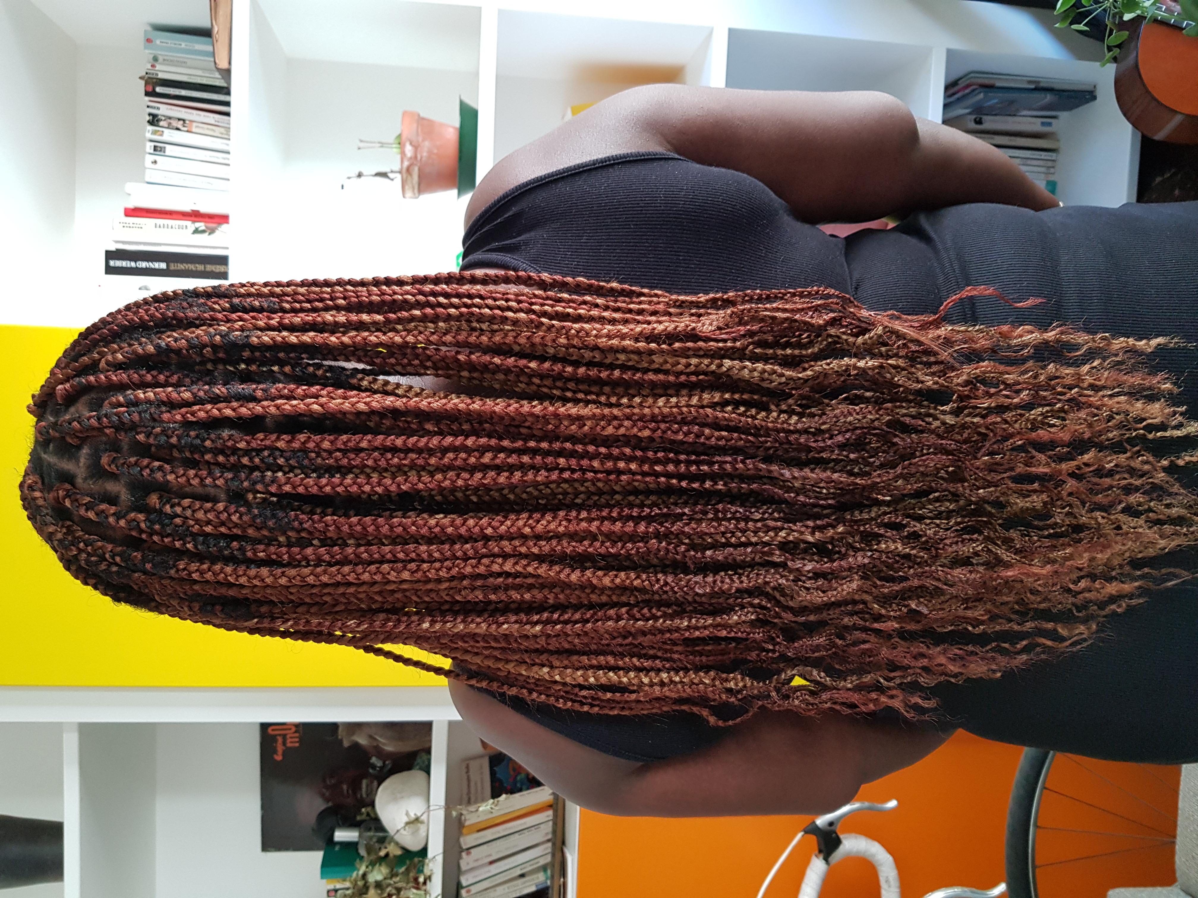 salon de coiffure afro tresse tresses box braids crochet braids vanilles tissages paris 75 77 78 91 92 93 94 95 LEXEZDVE
