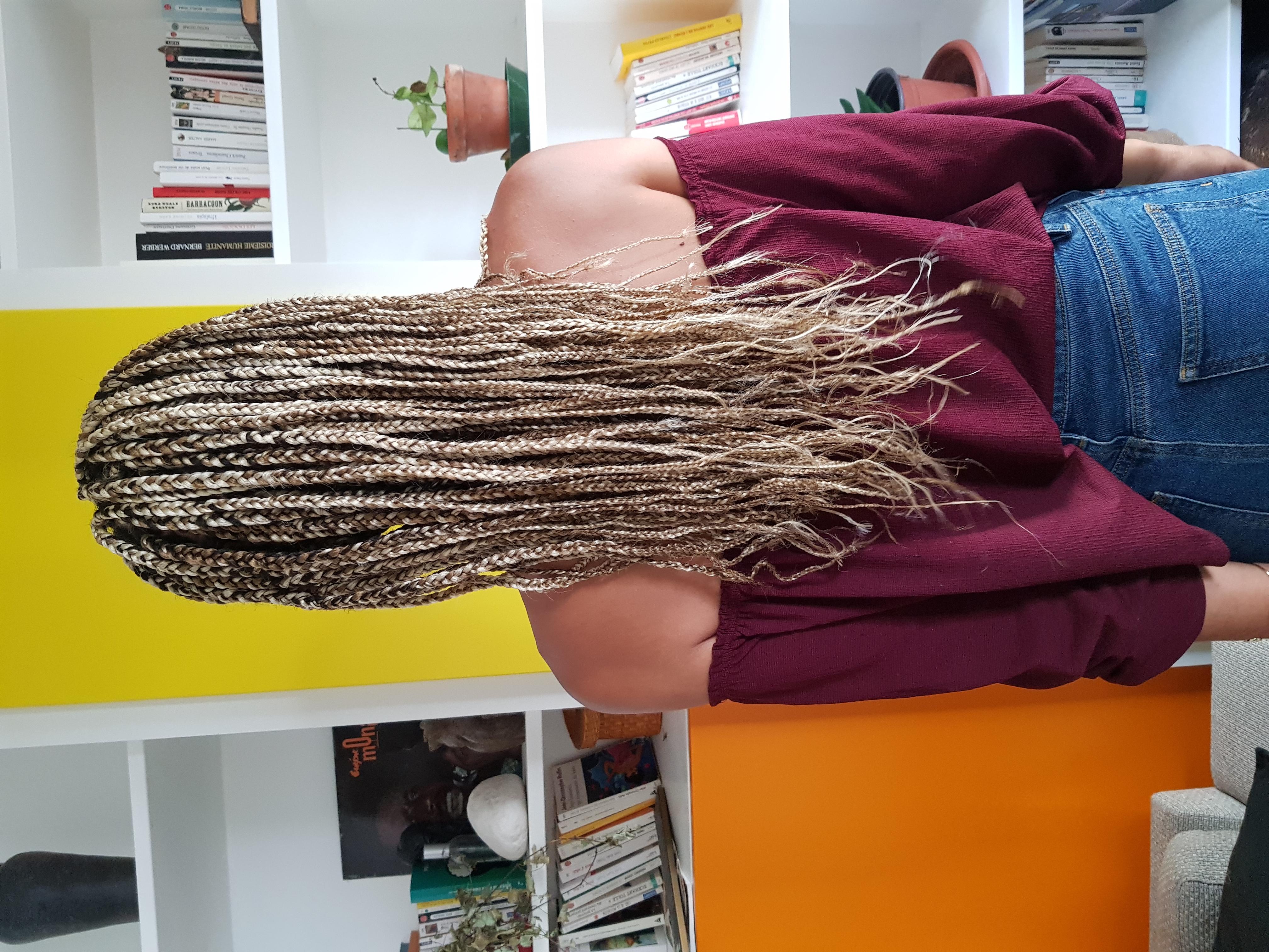 salon de coiffure afro tresse tresses box braids crochet braids vanilles tissages paris 75 77 78 91 92 93 94 95 MDUUPMSK