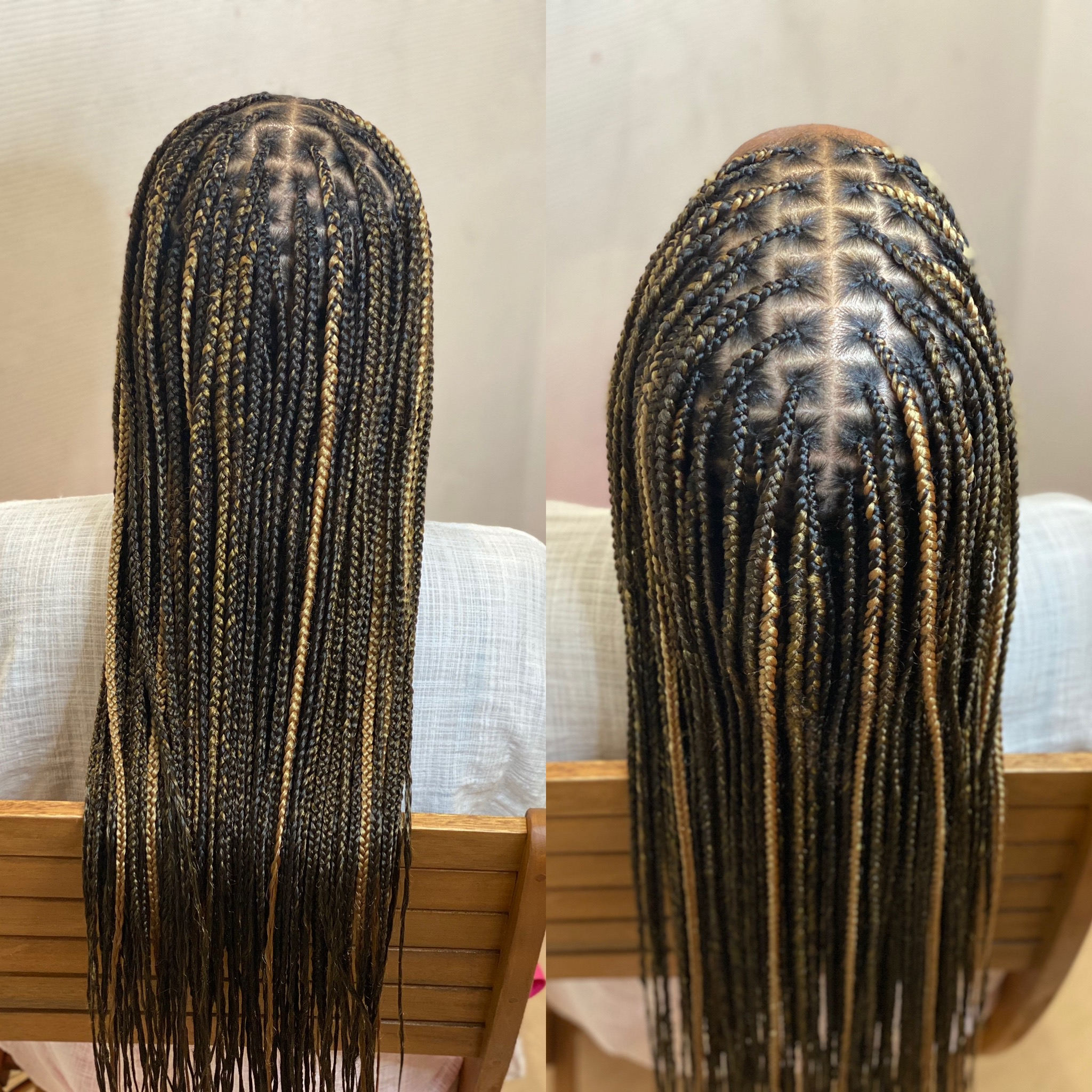 salon de coiffure afro tresse tresses box braids crochet braids vanilles tissages paris 75 77 78 91 92 93 94 95 KGFBBEVA