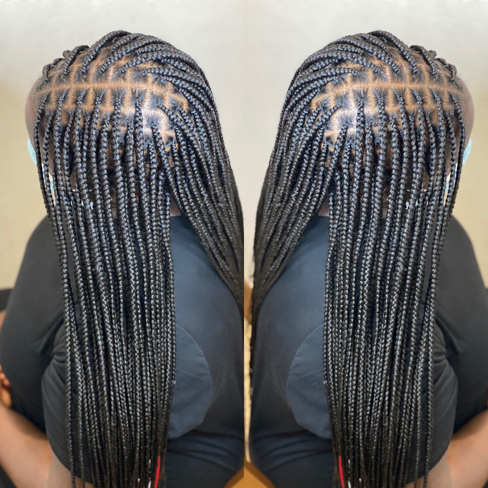 salon de coiffure afro tresse tresses box braids crochet braids vanilles tissages paris 75 77 78 91 92 93 94 95 QUWBLWBN