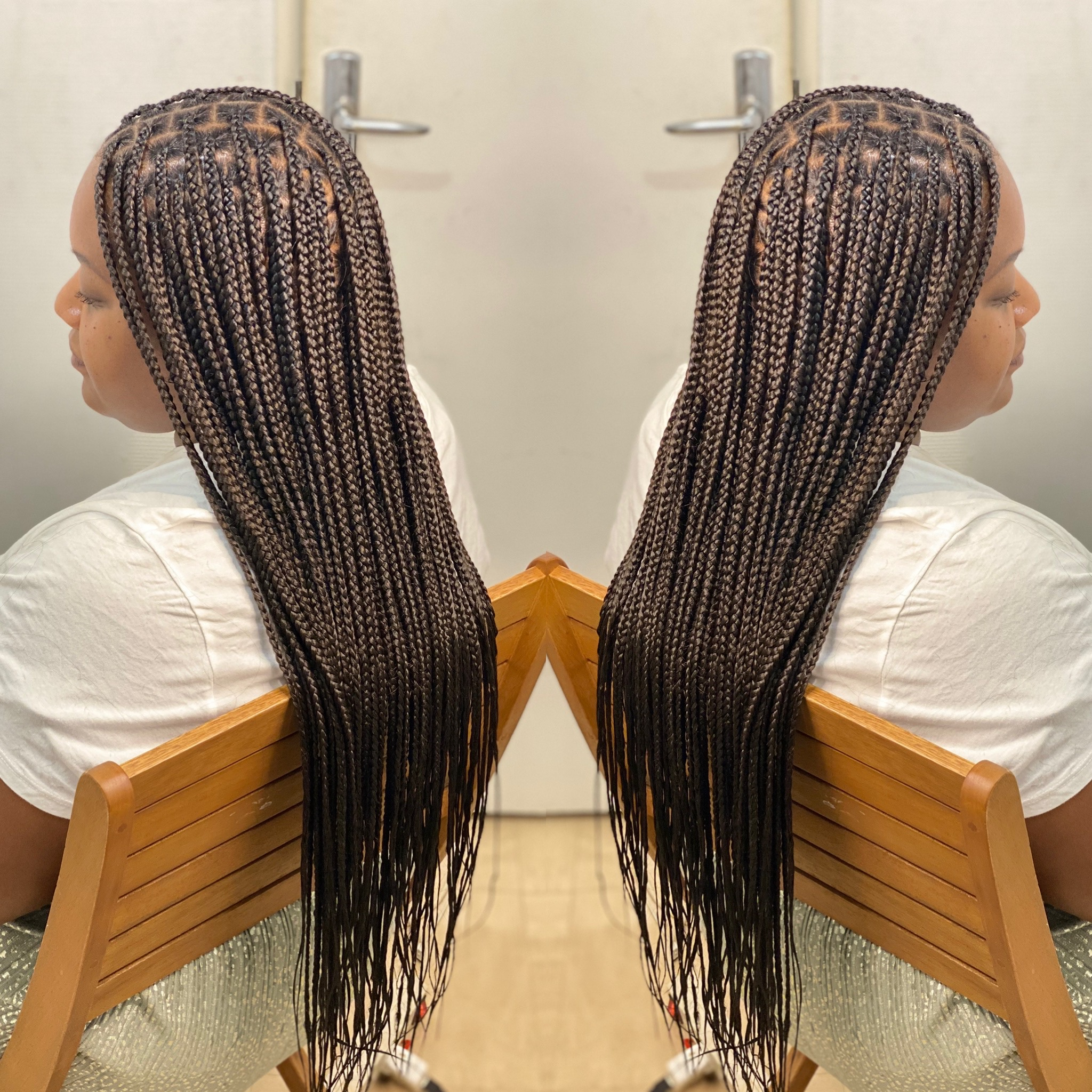 salon de coiffure afro tresse tresses box braids crochet braids vanilles tissages paris 75 77 78 91 92 93 94 95 VNYOGVYO