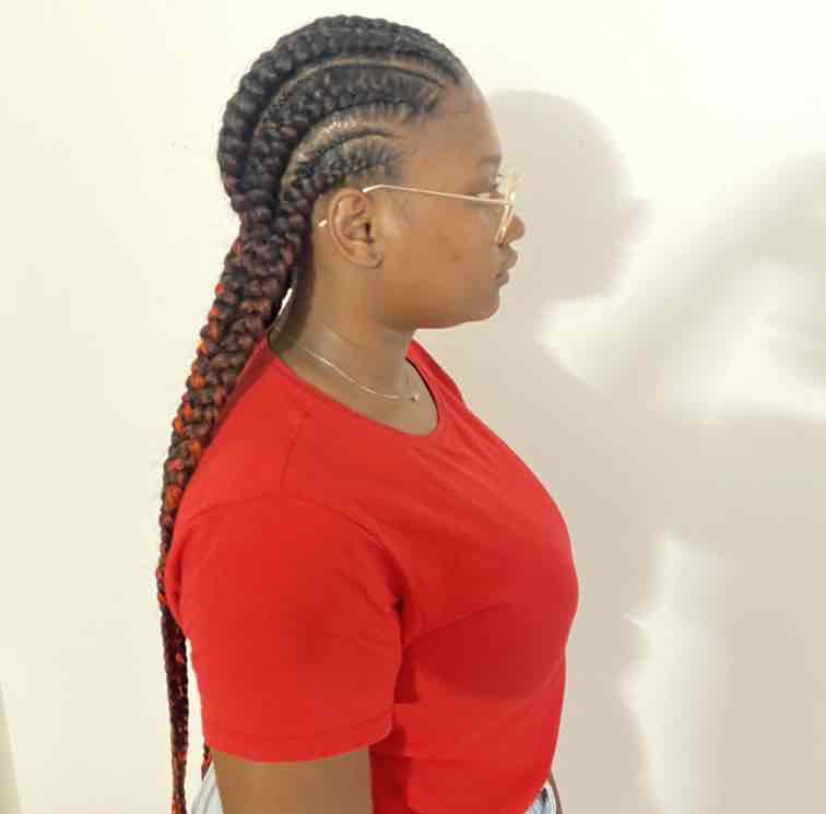 salon de coiffure afro tresse tresses box braids crochet braids vanilles tissages paris 75 77 78 91 92 93 94 95 VZECRUJR