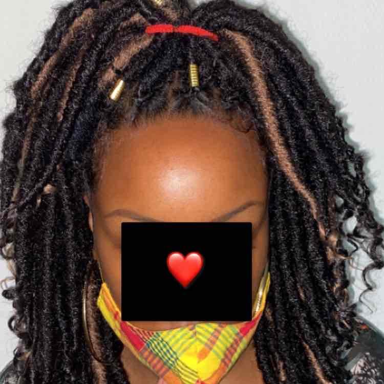 salon de coiffure afro tresse tresses box braids crochet braids vanilles tissages paris 75 77 78 91 92 93 94 95 QBHJMIQG