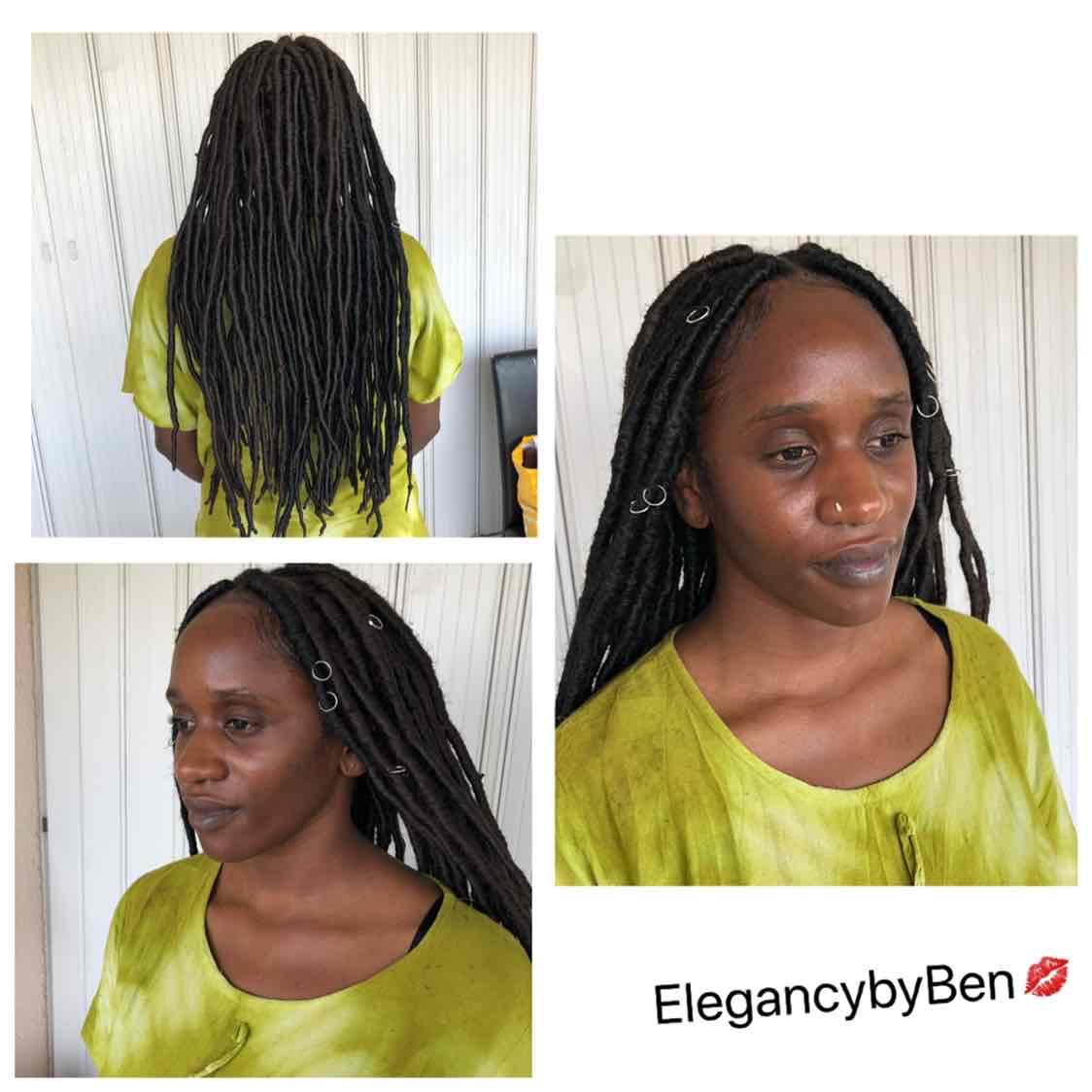 salon de coiffure afro tresse tresses box braids crochet braids vanilles tissages paris 75 77 78 91 92 93 94 95 VLUCHCSG