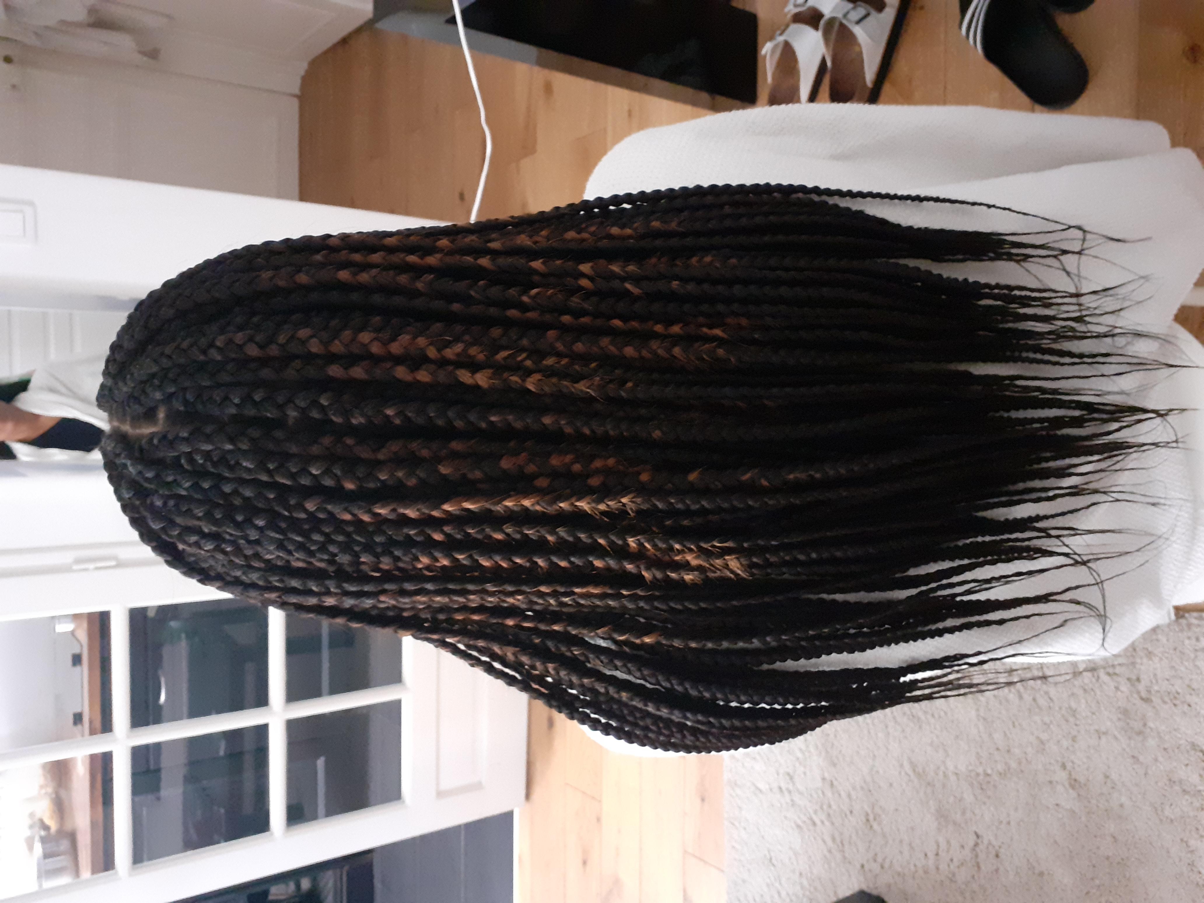 salon de coiffure afro tresse tresses box braids crochet braids vanilles tissages paris 75 77 78 91 92 93 94 95 SNDZNWRP