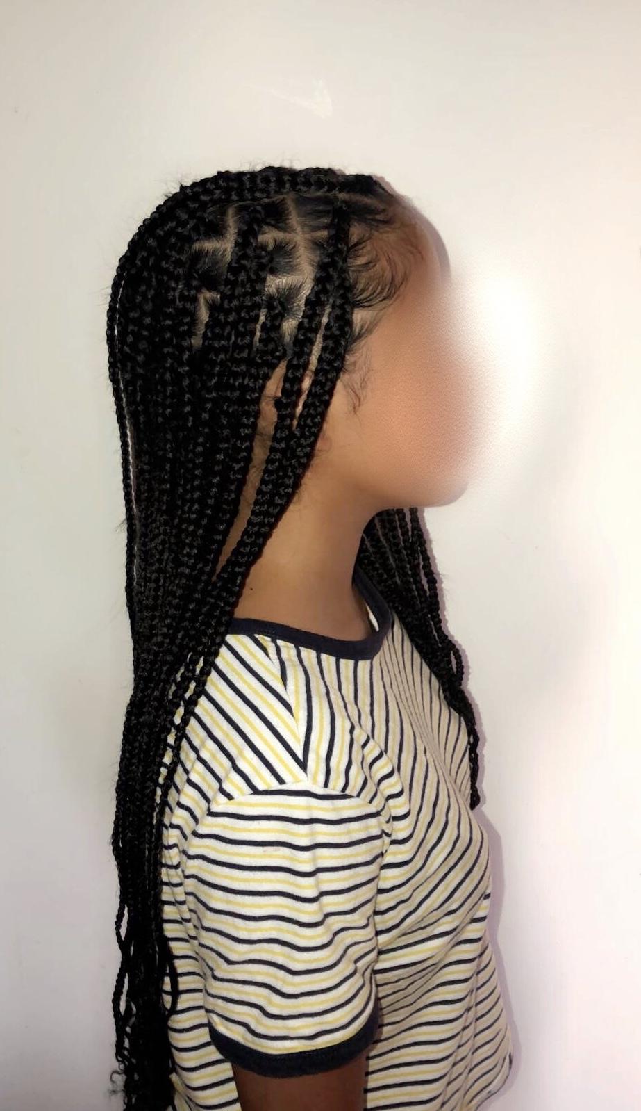 salon de coiffure afro tresse tresses box braids crochet braids vanilles tissages paris 75 77 78 91 92 93 94 95 SCRFNNRQ