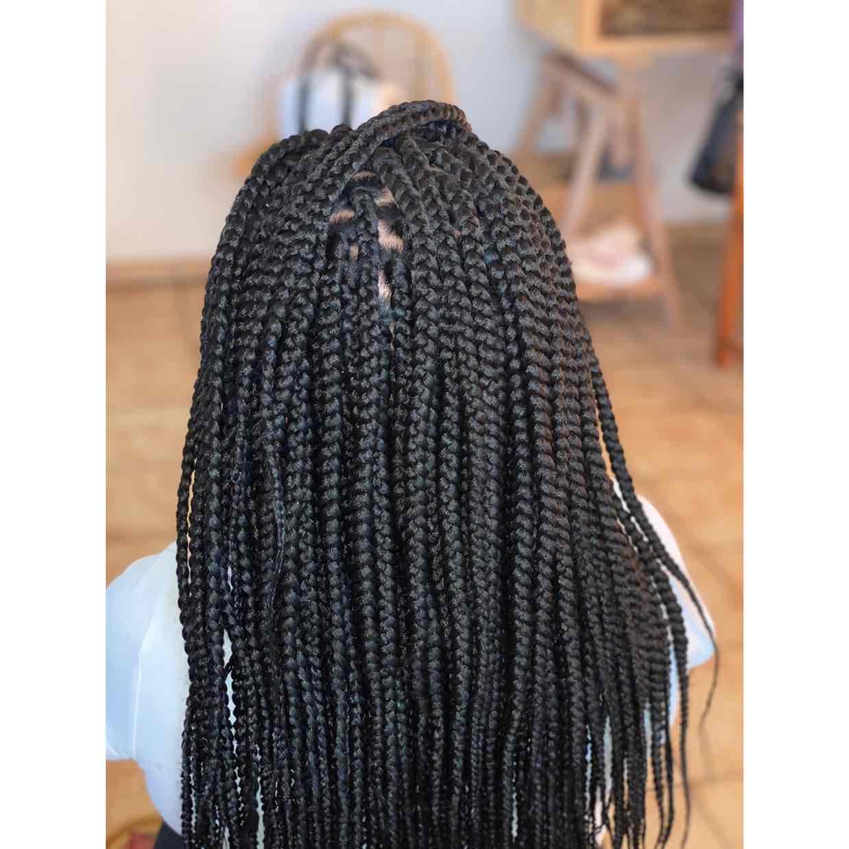salon de coiffure afro tresse tresses box braids crochet braids vanilles tissages paris 75 77 78 91 92 93 94 95 JBNVBBGD
