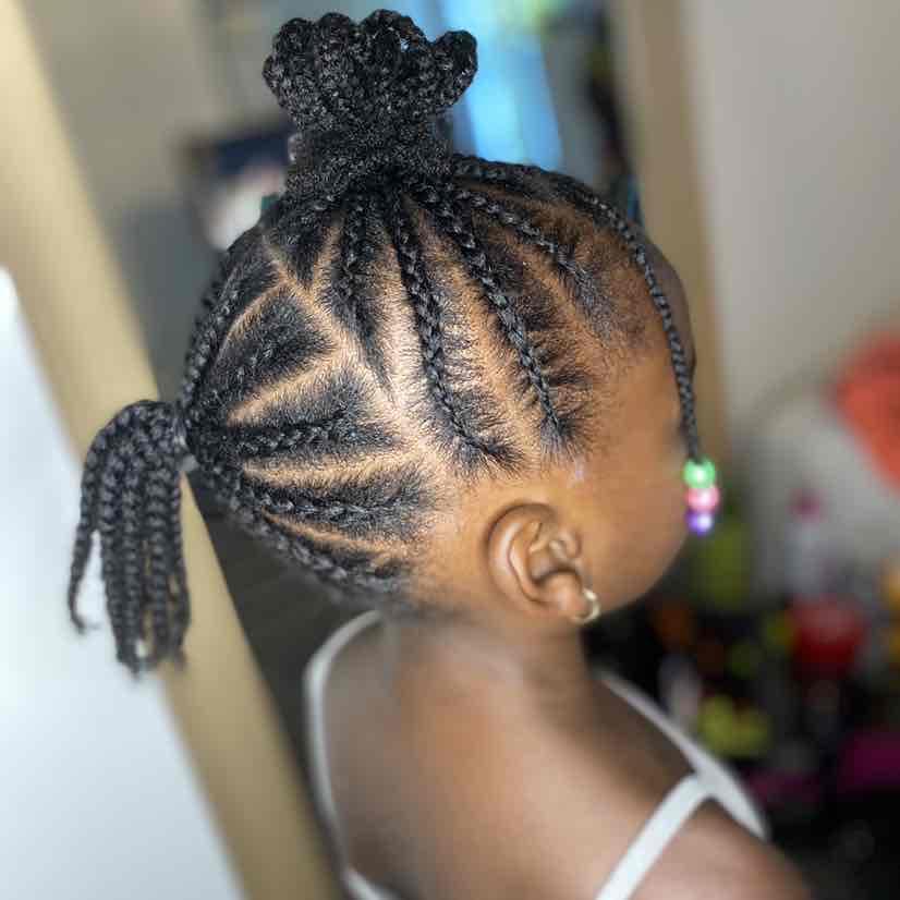 salon de coiffure afro tresse tresses box braids crochet braids vanilles tissages paris 75 77 78 91 92 93 94 95 JMWQEKNN