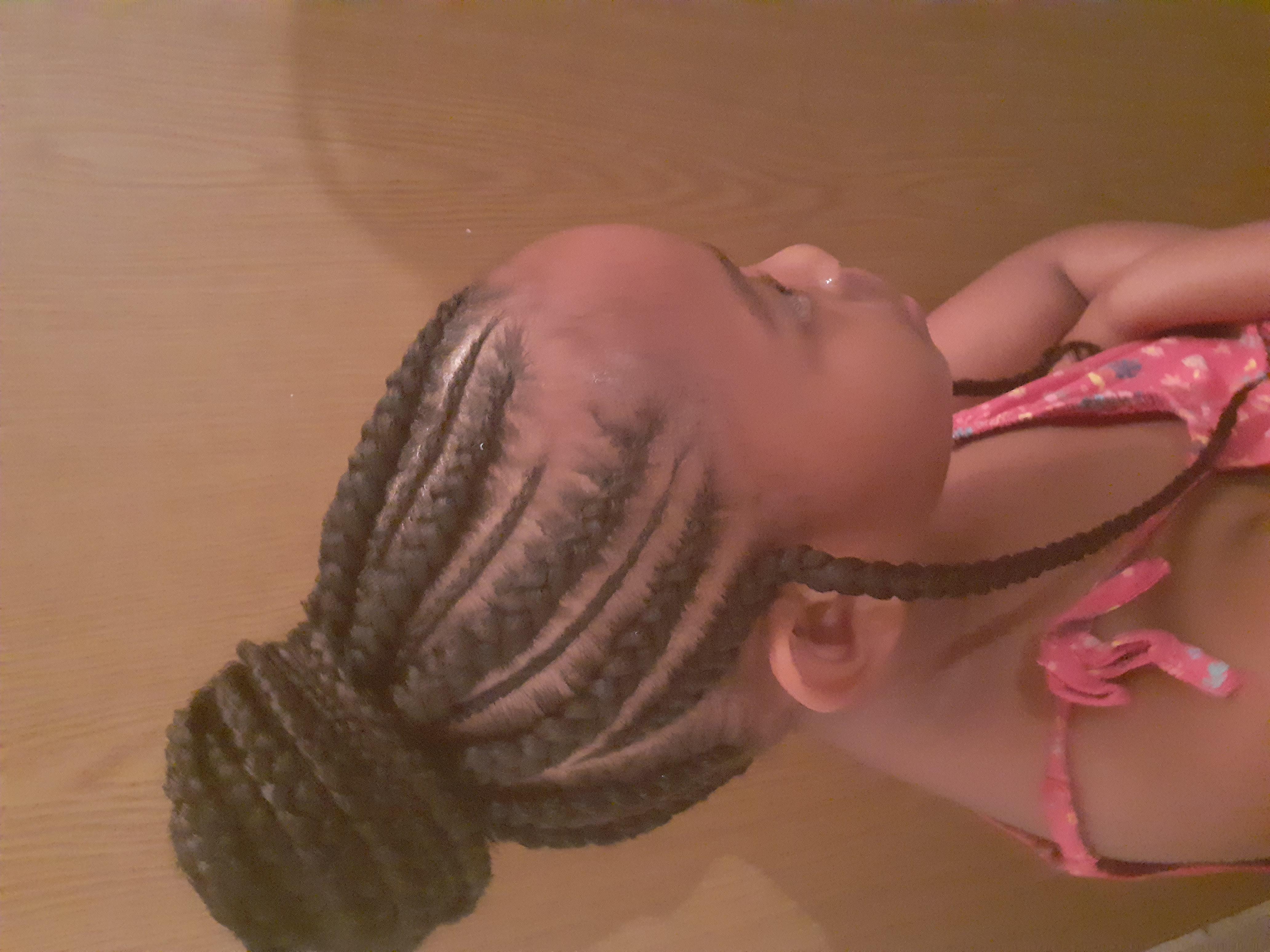 salon de coiffure afro tresse tresses box braids crochet braids vanilles tissages paris 75 77 78 91 92 93 94 95 OHZDSNTK