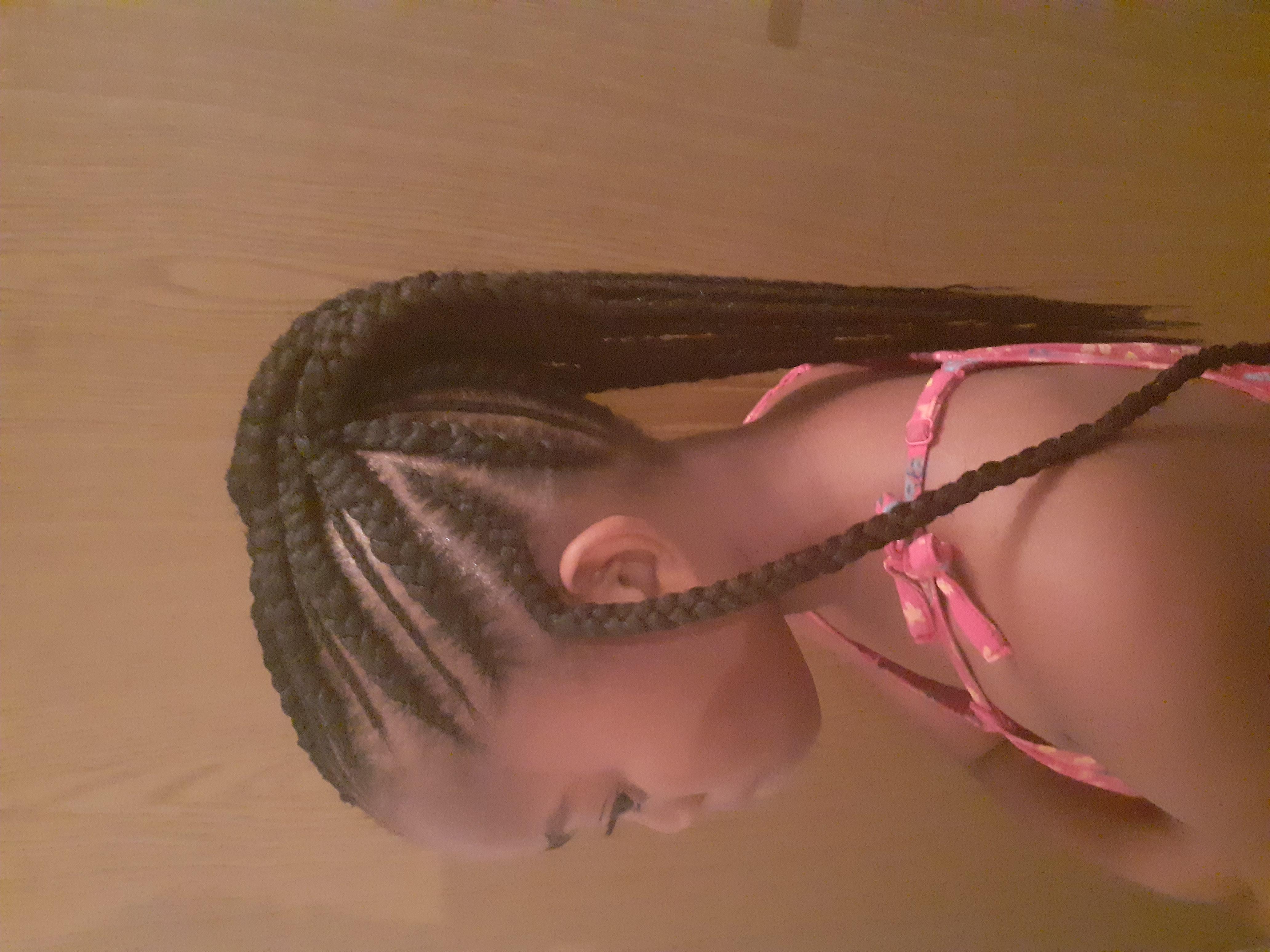 salon de coiffure afro tresse tresses box braids crochet braids vanilles tissages paris 75 77 78 91 92 93 94 95 JLQGRZFS