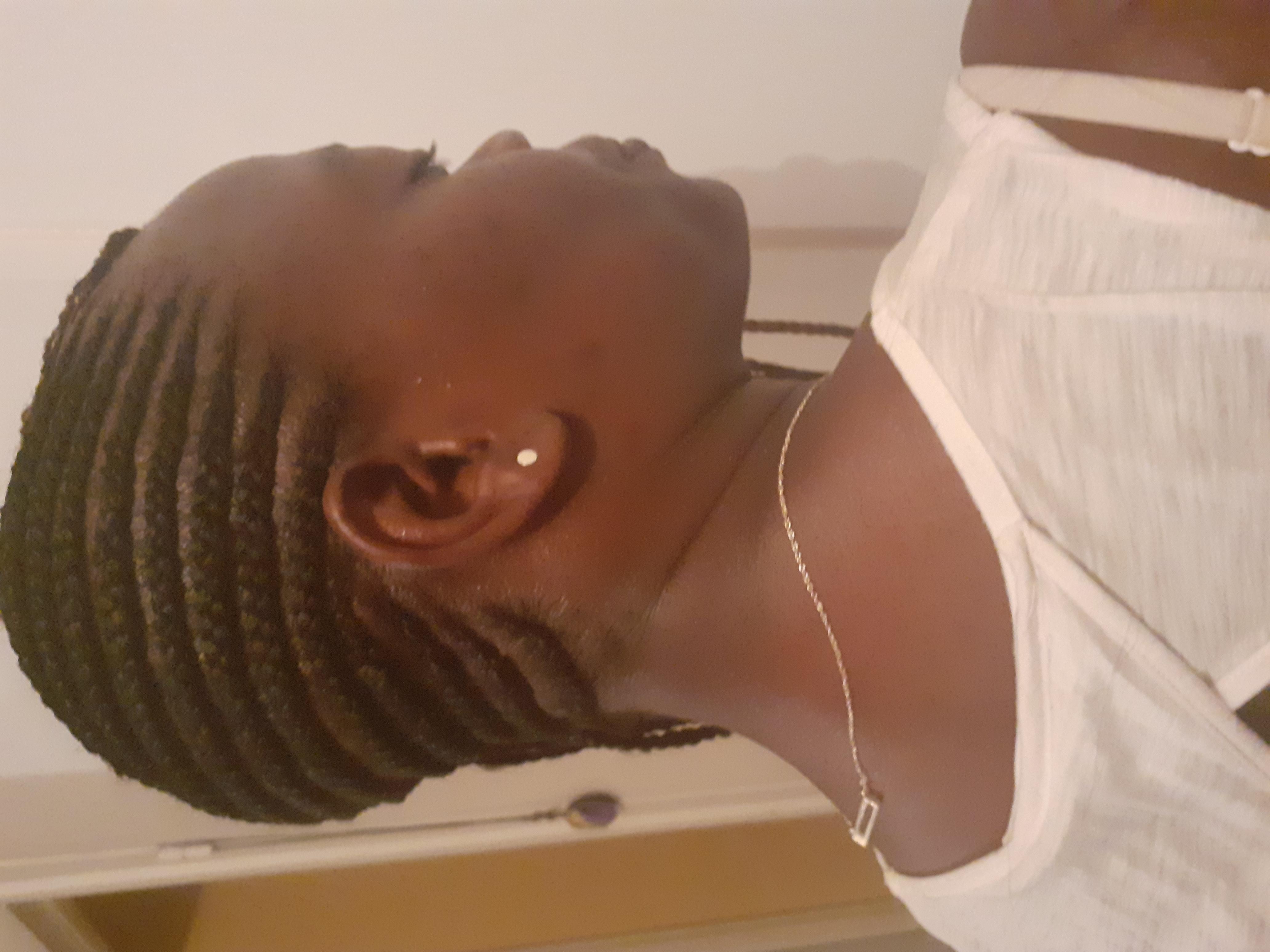 salon de coiffure afro tresse tresses box braids crochet braids vanilles tissages paris 75 77 78 91 92 93 94 95 VCOGMZVI
