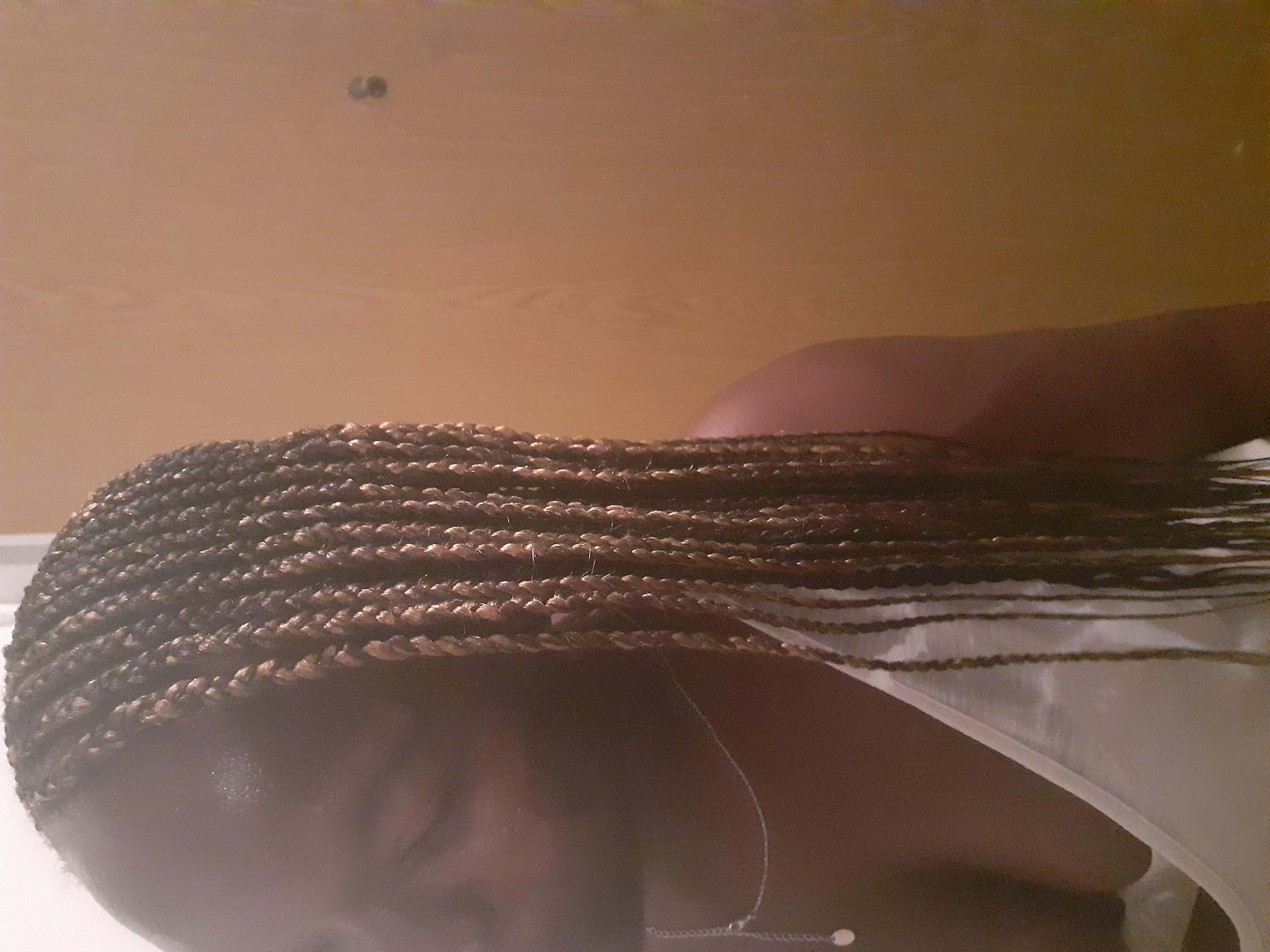 salon de coiffure afro tresse tresses box braids crochet braids vanilles tissages paris 75 77 78 91 92 93 94 95 CJZAUEUM