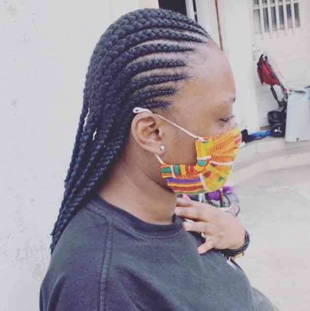 salon de coiffure afro tresse tresses box braids crochet braids vanilles tissages paris 75 77 78 91 92 93 94 95 WSQSVEOE