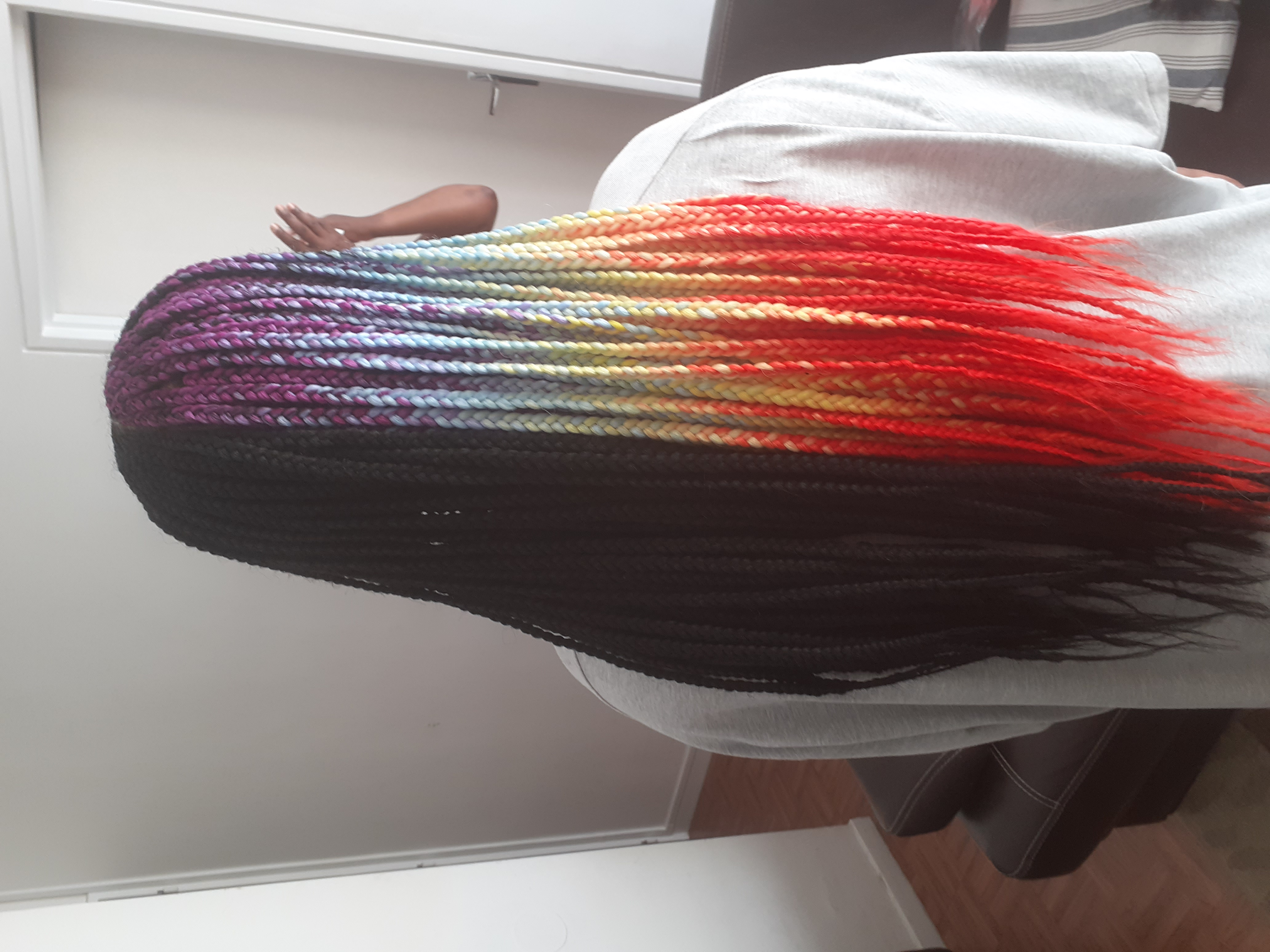 salon de coiffure afro tresse tresses box braids crochet braids vanilles tissages paris 75 77 78 91 92 93 94 95 CHVJYKRN