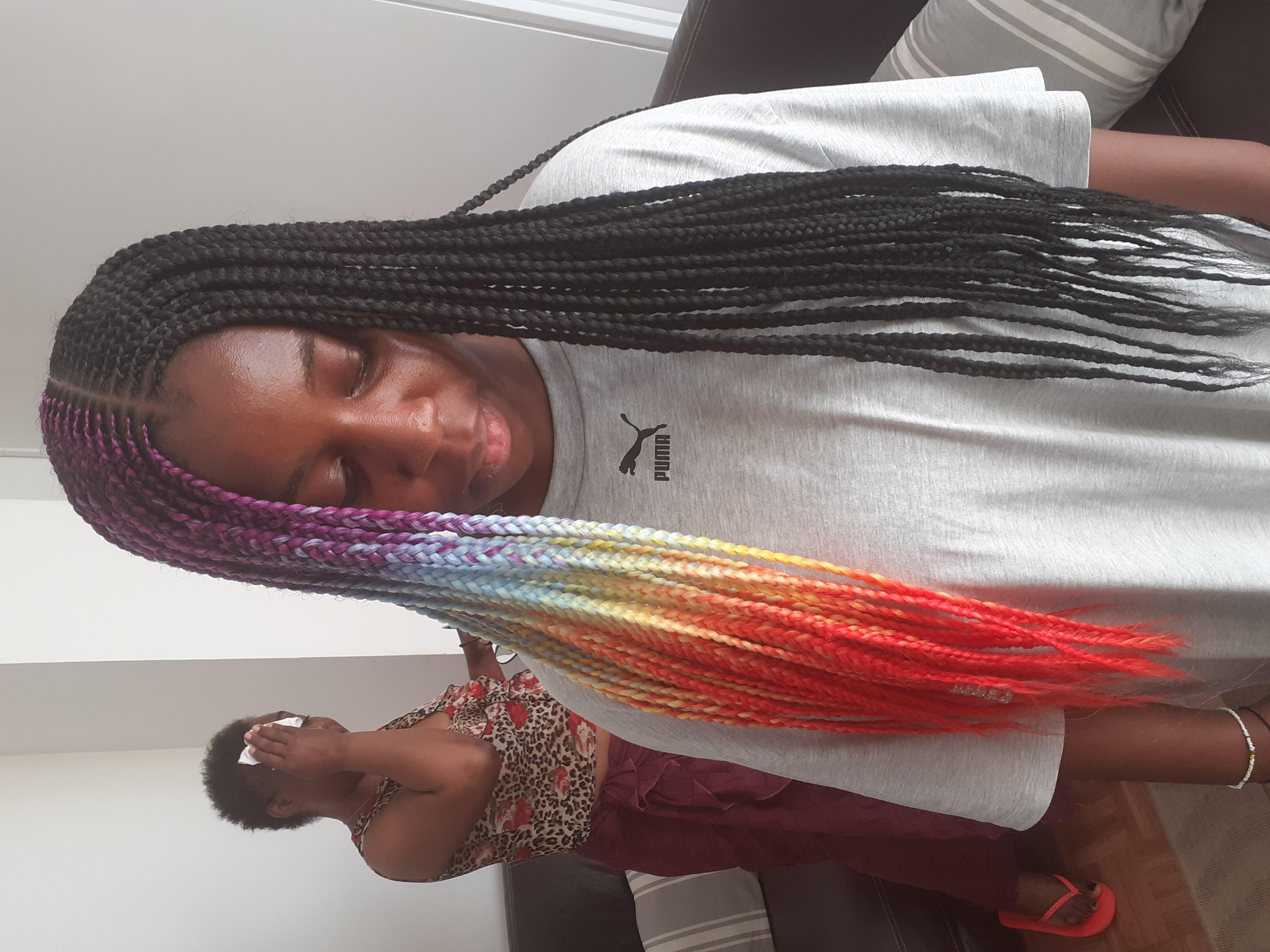 salon de coiffure afro tresse tresses box braids crochet braids vanilles tissages paris 75 77 78 91 92 93 94 95 MOSFWIRN