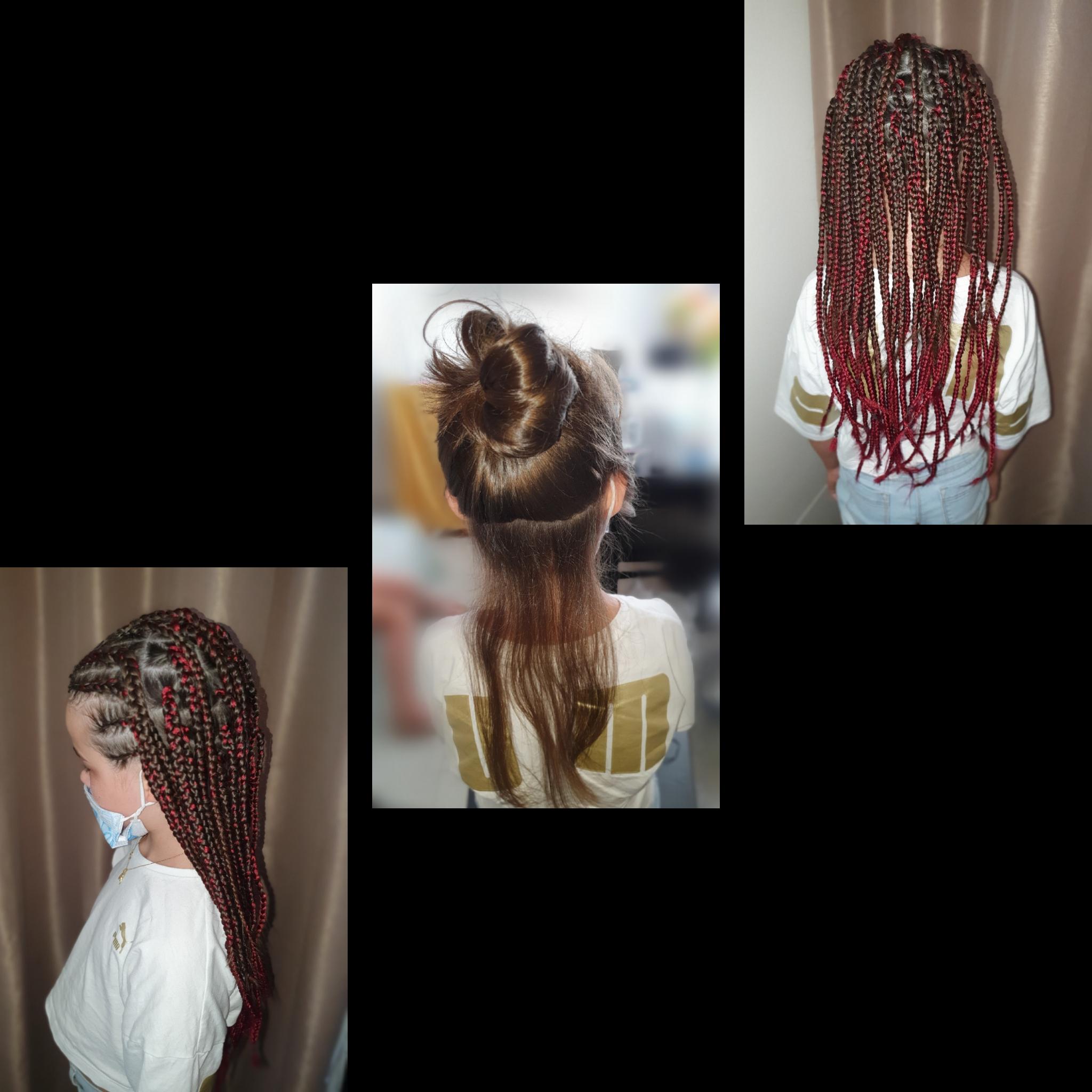 salon de coiffure afro tresse tresses box braids crochet braids vanilles tissages paris 75 77 78 91 92 93 94 95 LNVJSLAT