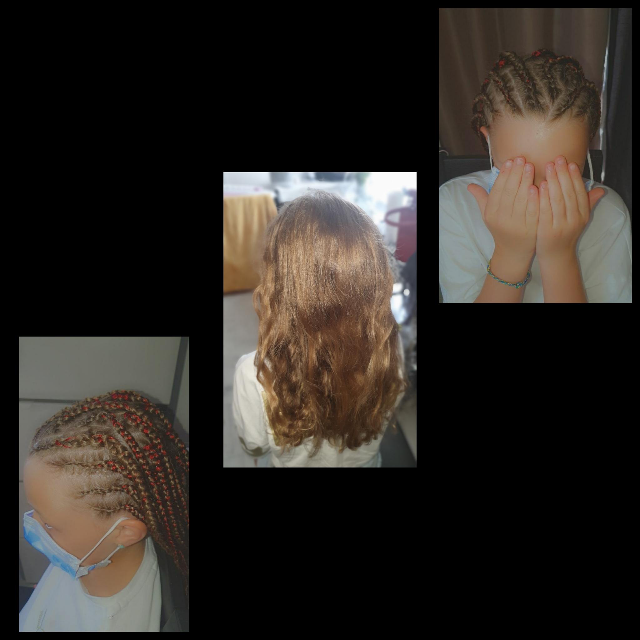 salon de coiffure afro tresse tresses box braids crochet braids vanilles tissages paris 75 77 78 91 92 93 94 95 NZHZQBGY