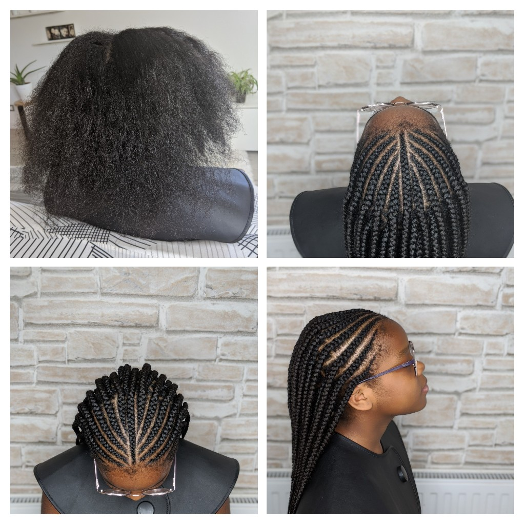 salon de coiffure afro tresse tresses box braids crochet braids vanilles tissages paris 75 77 78 91 92 93 94 95 KEIRGUQJ