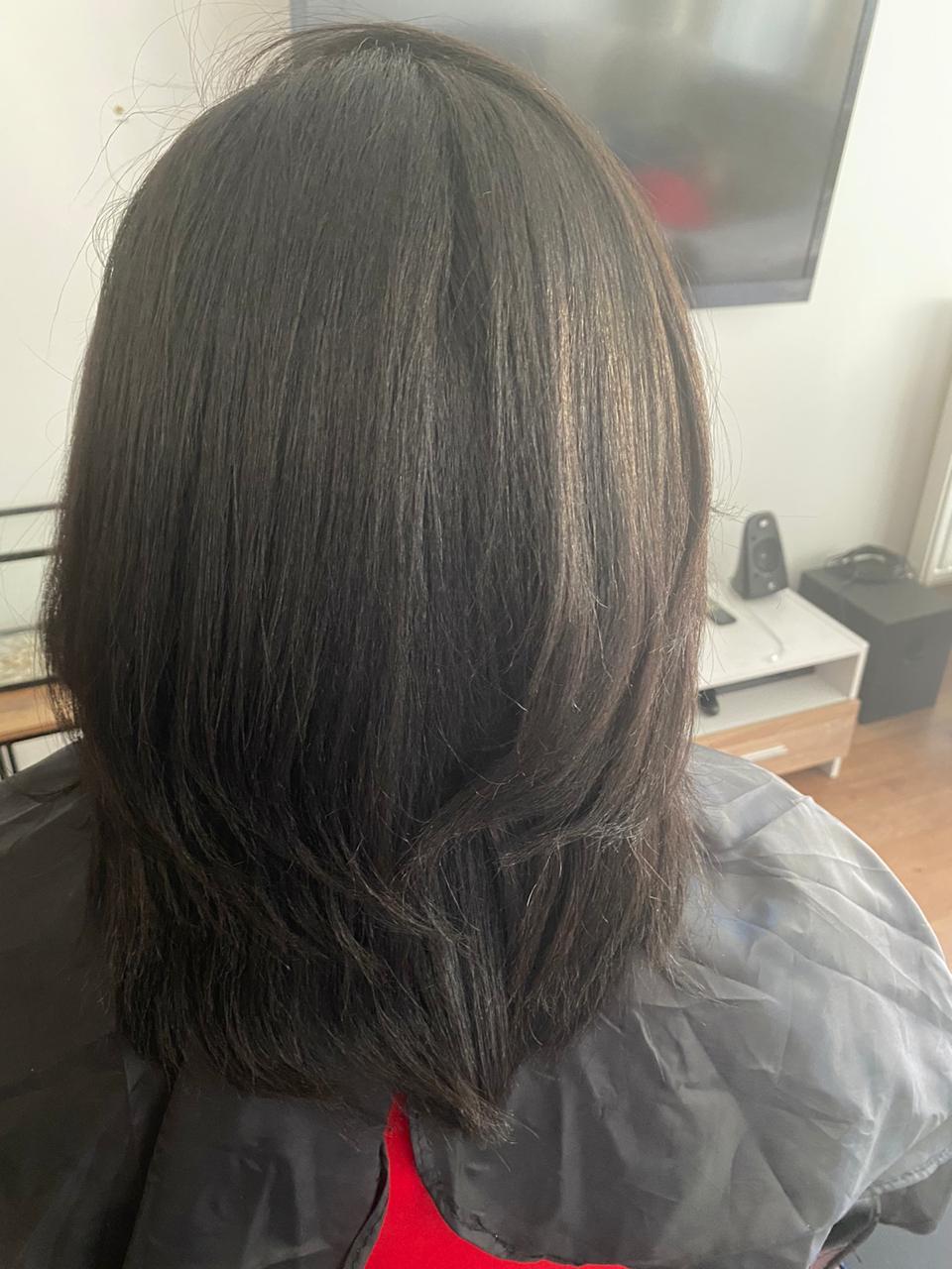 salon de coiffure afro tresse tresses box braids crochet braids vanilles tissages paris 75 77 78 91 92 93 94 95 EMIKDKHL