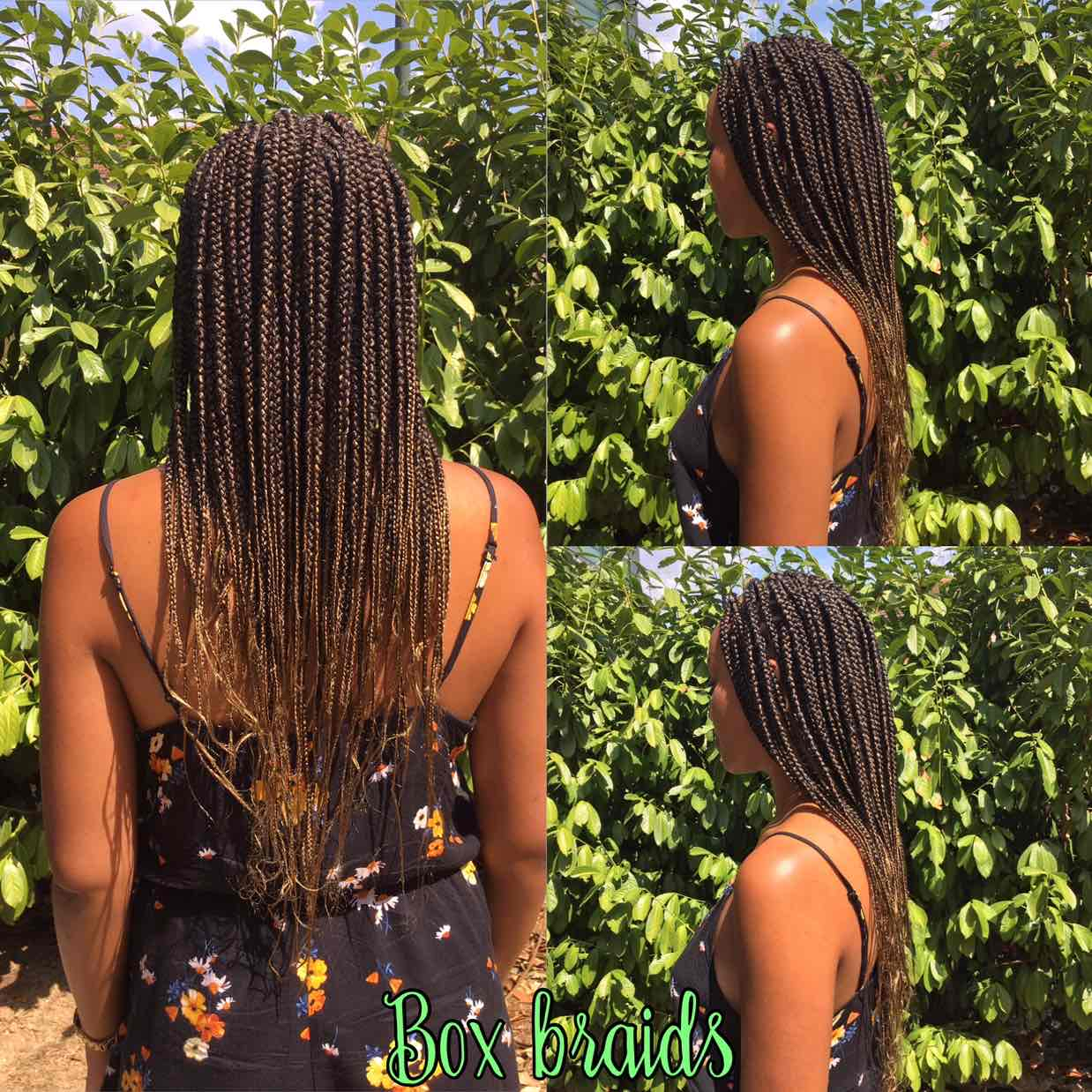 salon de coiffure afro tresse tresses box braids crochet braids vanilles tissages paris 75 77 78 91 92 93 94 95 POOGKGKE