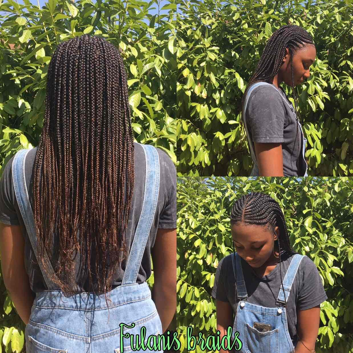 salon de coiffure afro tresse tresses box braids crochet braids vanilles tissages paris 75 77 78 91 92 93 94 95 HFXEGCRN