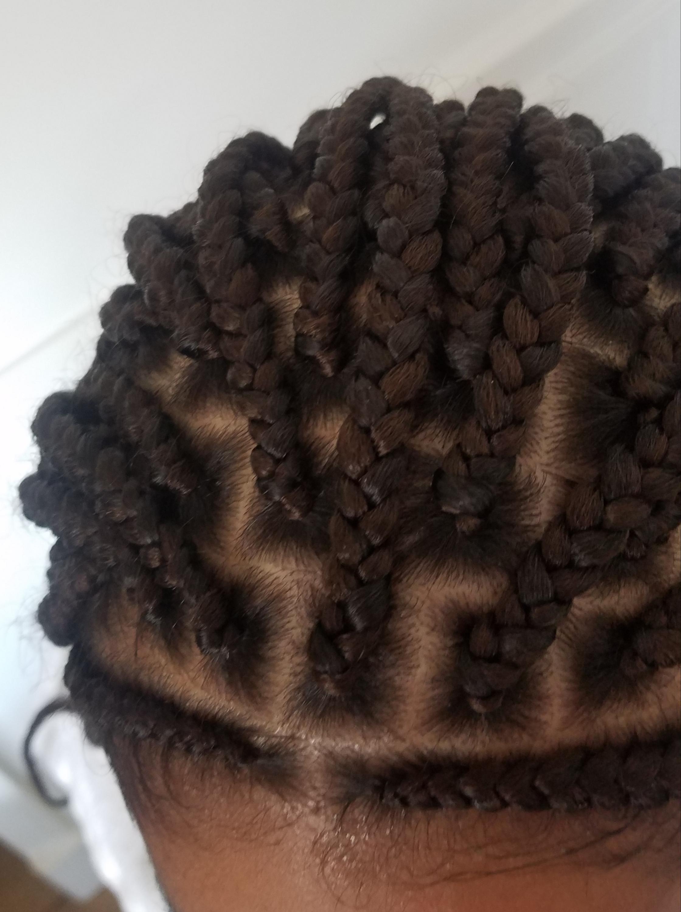 salon de coiffure afro tresse tresses box braids crochet braids vanilles tissages paris 75 77 78 91 92 93 94 95 OZKDPIHT