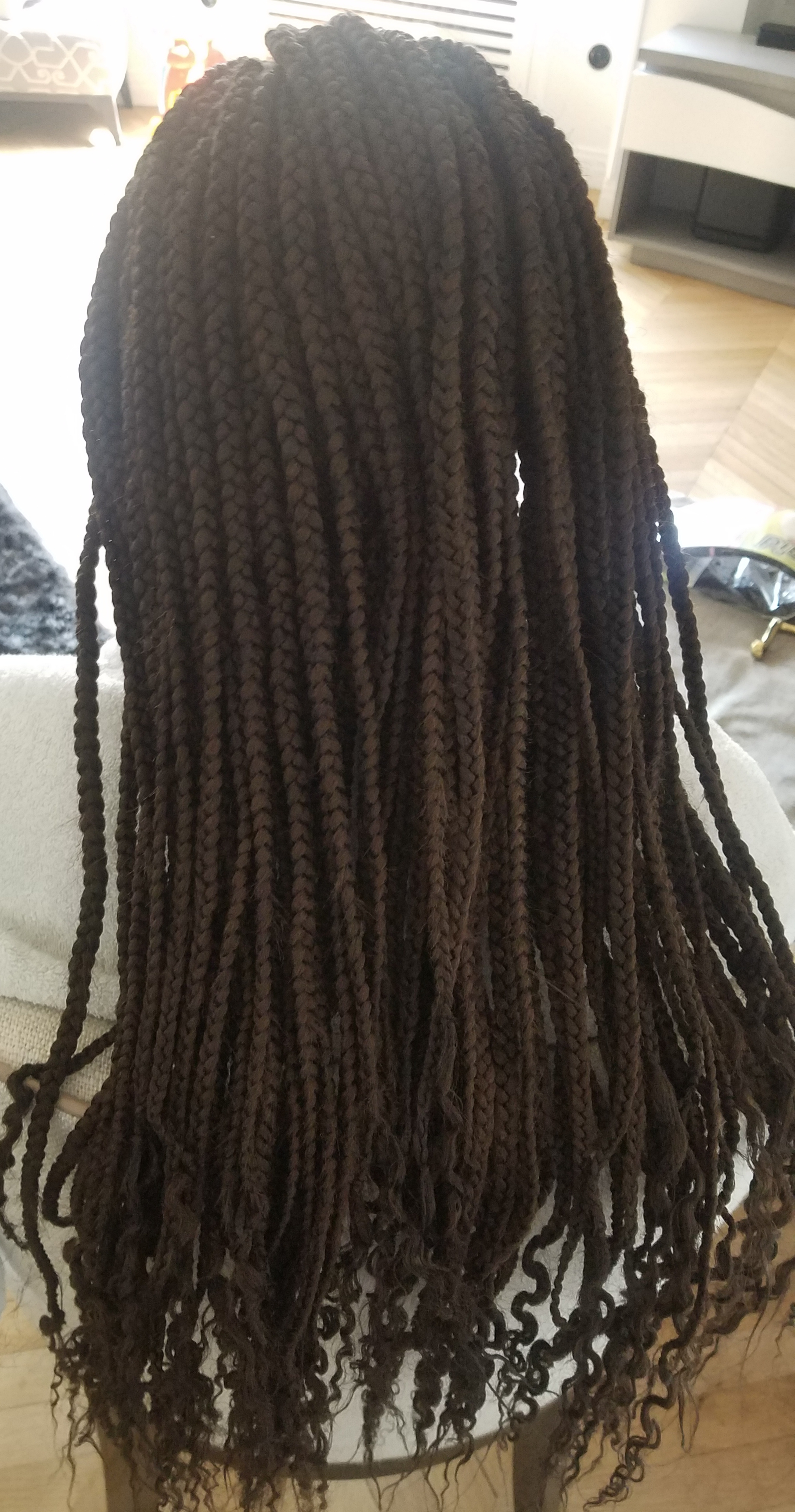 salon de coiffure afro tresse tresses box braids crochet braids vanilles tissages paris 75 77 78 91 92 93 94 95 UPHNGHQN