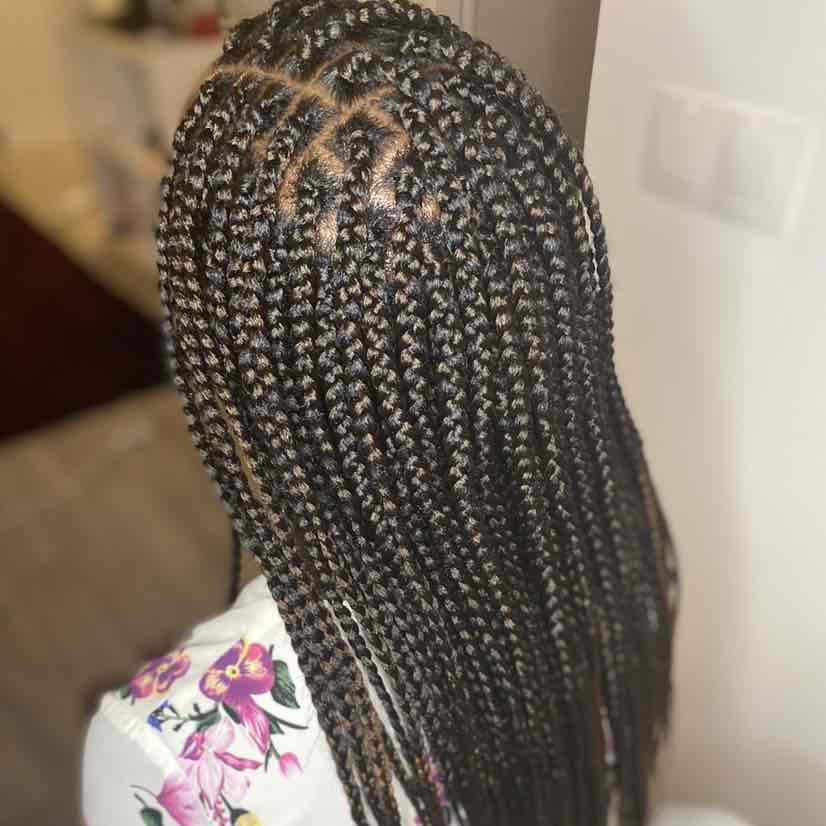 salon de coiffure afro tresse tresses box braids crochet braids vanilles tissages paris 75 77 78 91 92 93 94 95 GQPJNKKD