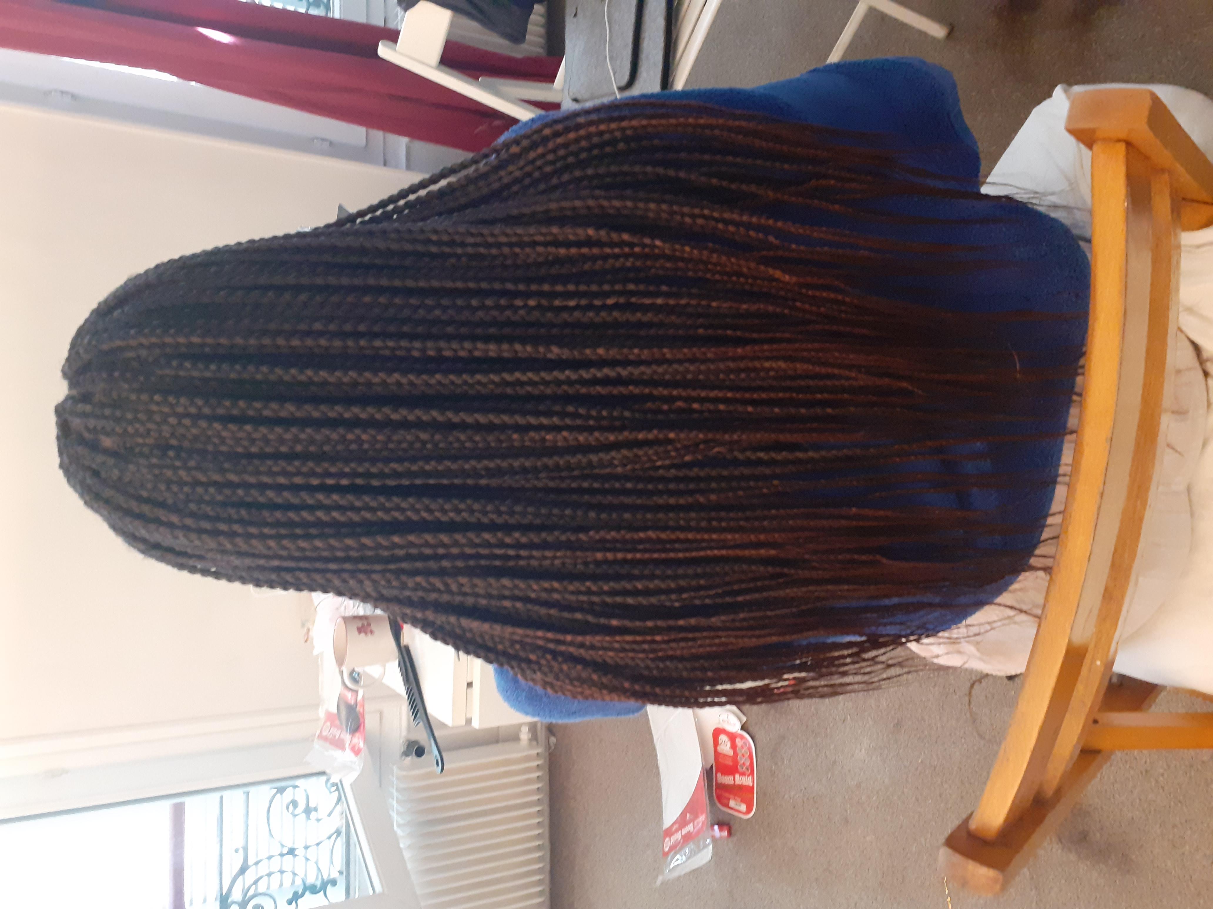 salon de coiffure afro tresse tresses box braids crochet braids vanilles tissages paris 75 77 78 91 92 93 94 95 ECMXNWTI