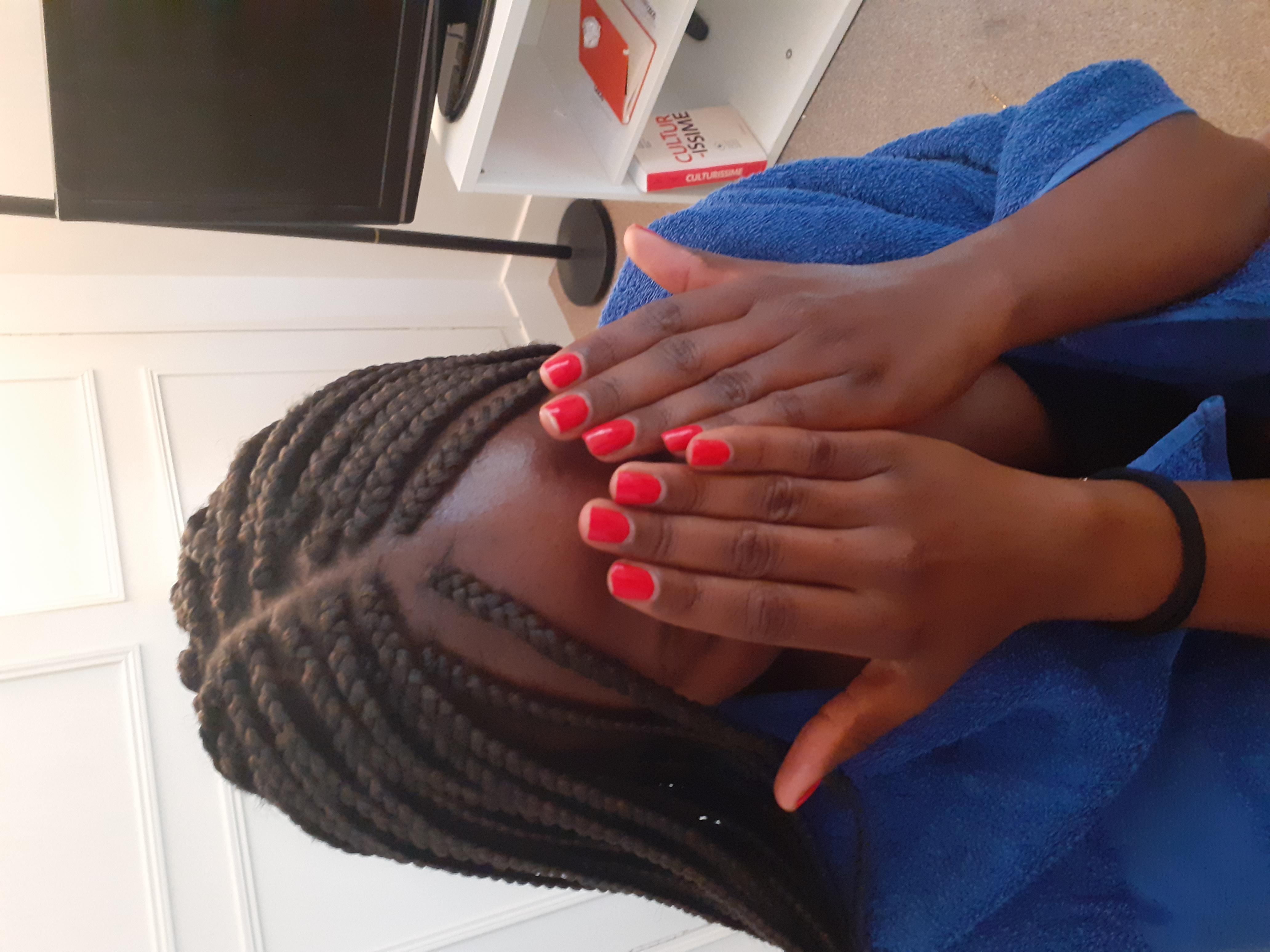salon de coiffure afro tresse tresses box braids crochet braids vanilles tissages paris 75 77 78 91 92 93 94 95 WQWRFDVS