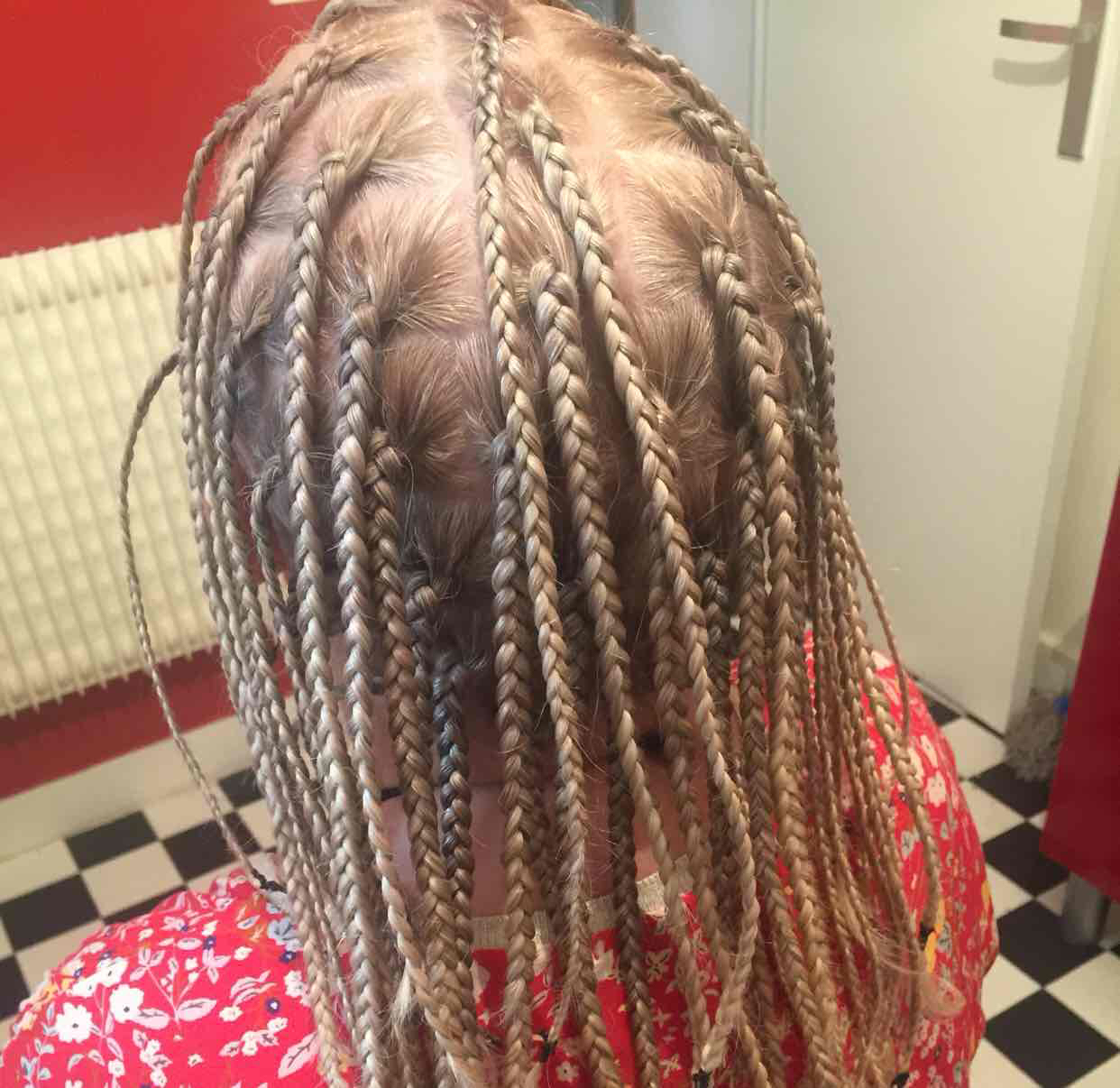 salon de coiffure afro tresse tresses box braids crochet braids vanilles tissages paris 75 77 78 91 92 93 94 95 GZNFVETH