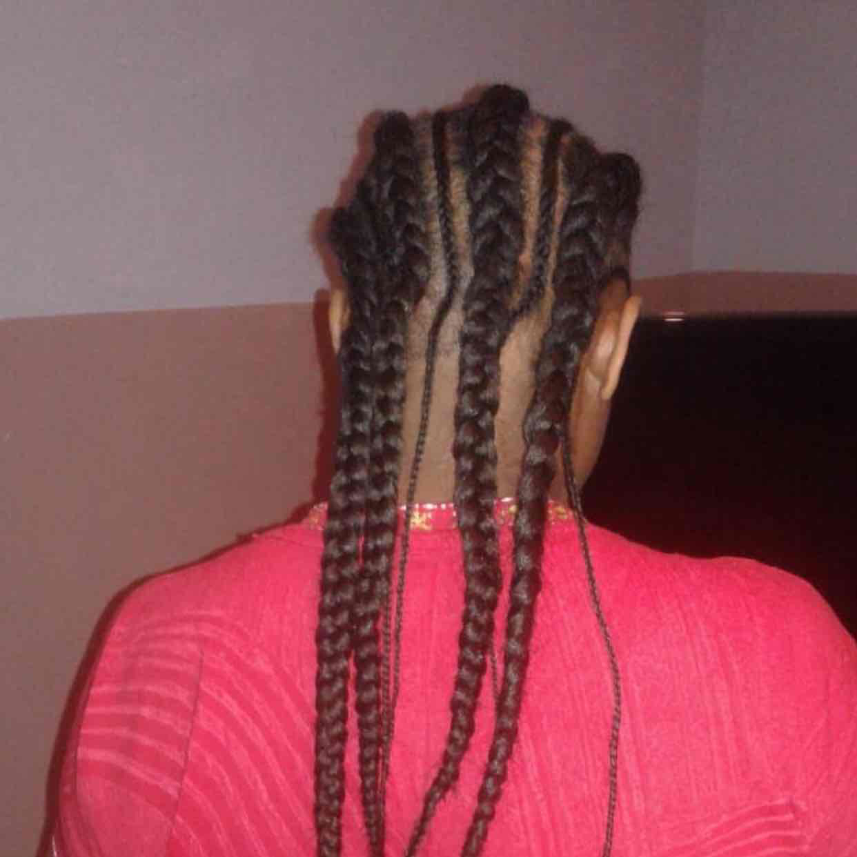 salon de coiffure afro tresse tresses box braids crochet braids vanilles tissages paris 75 77 78 91 92 93 94 95 YLZTHYYG