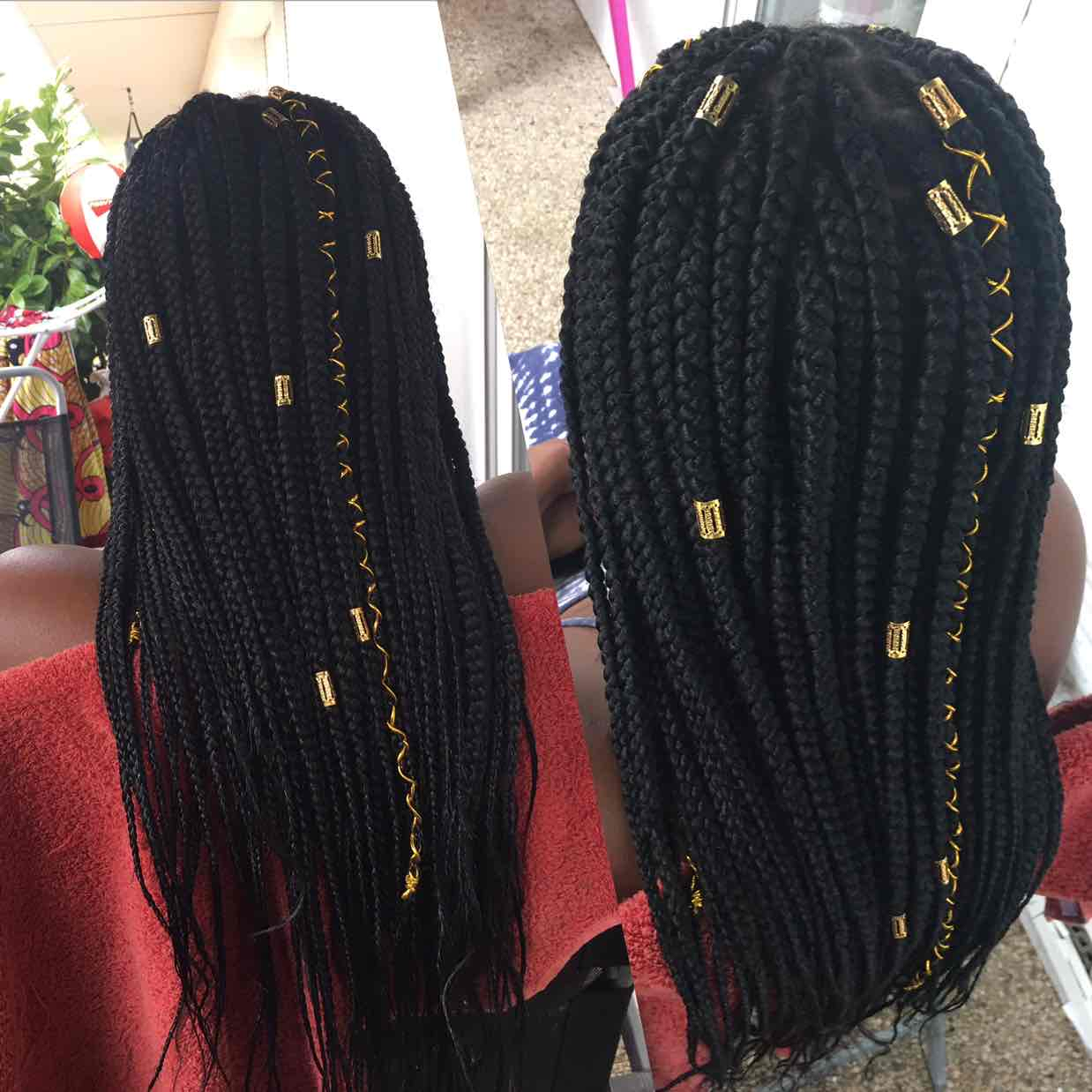 salon de coiffure afro tresse tresses box braids crochet braids vanilles tissages paris 75 77 78 91 92 93 94 95 RDUGKJDM