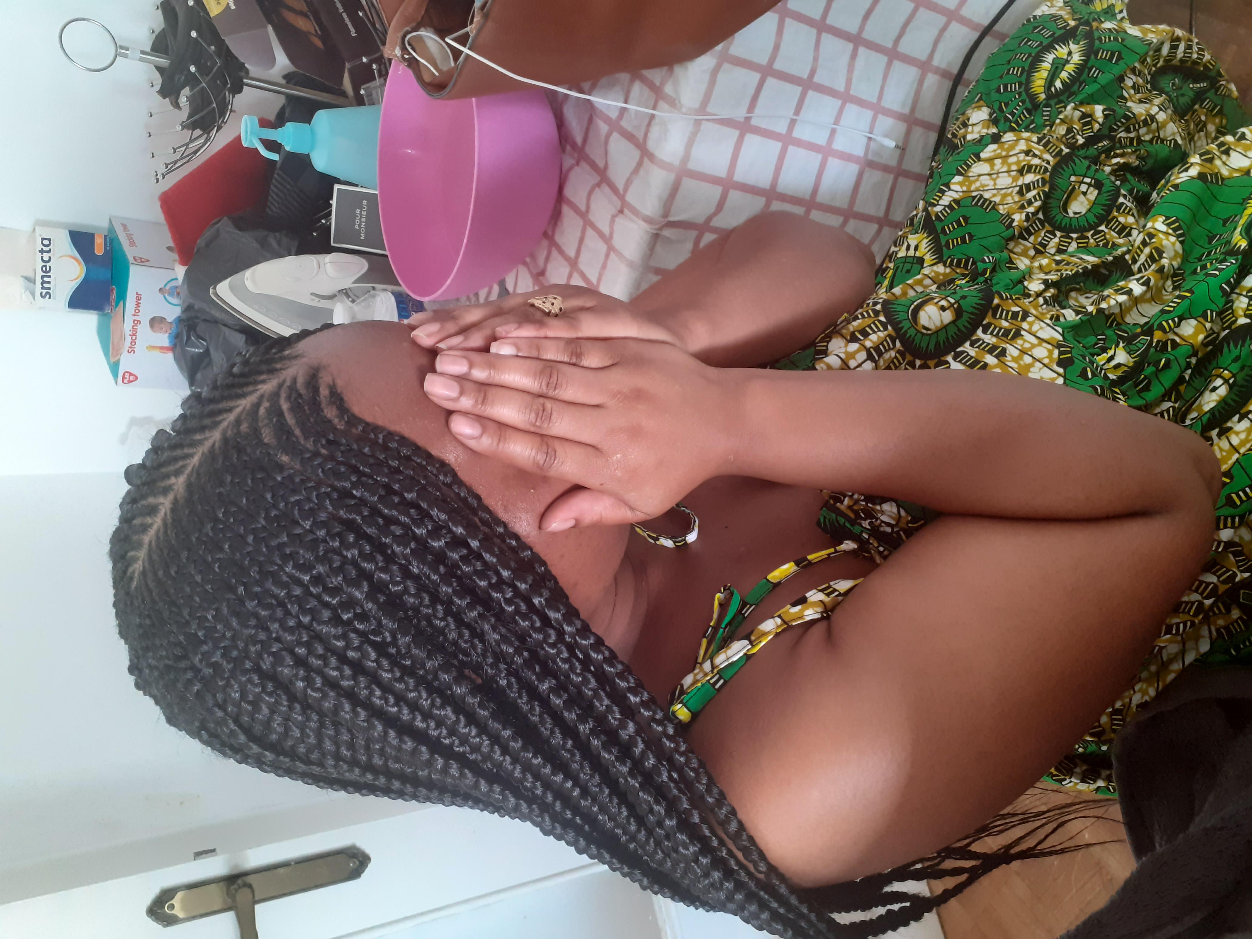 salon de coiffure afro tresse tresses box braids crochet braids vanilles tissages paris 75 77 78 91 92 93 94 95 MSCKDMXW