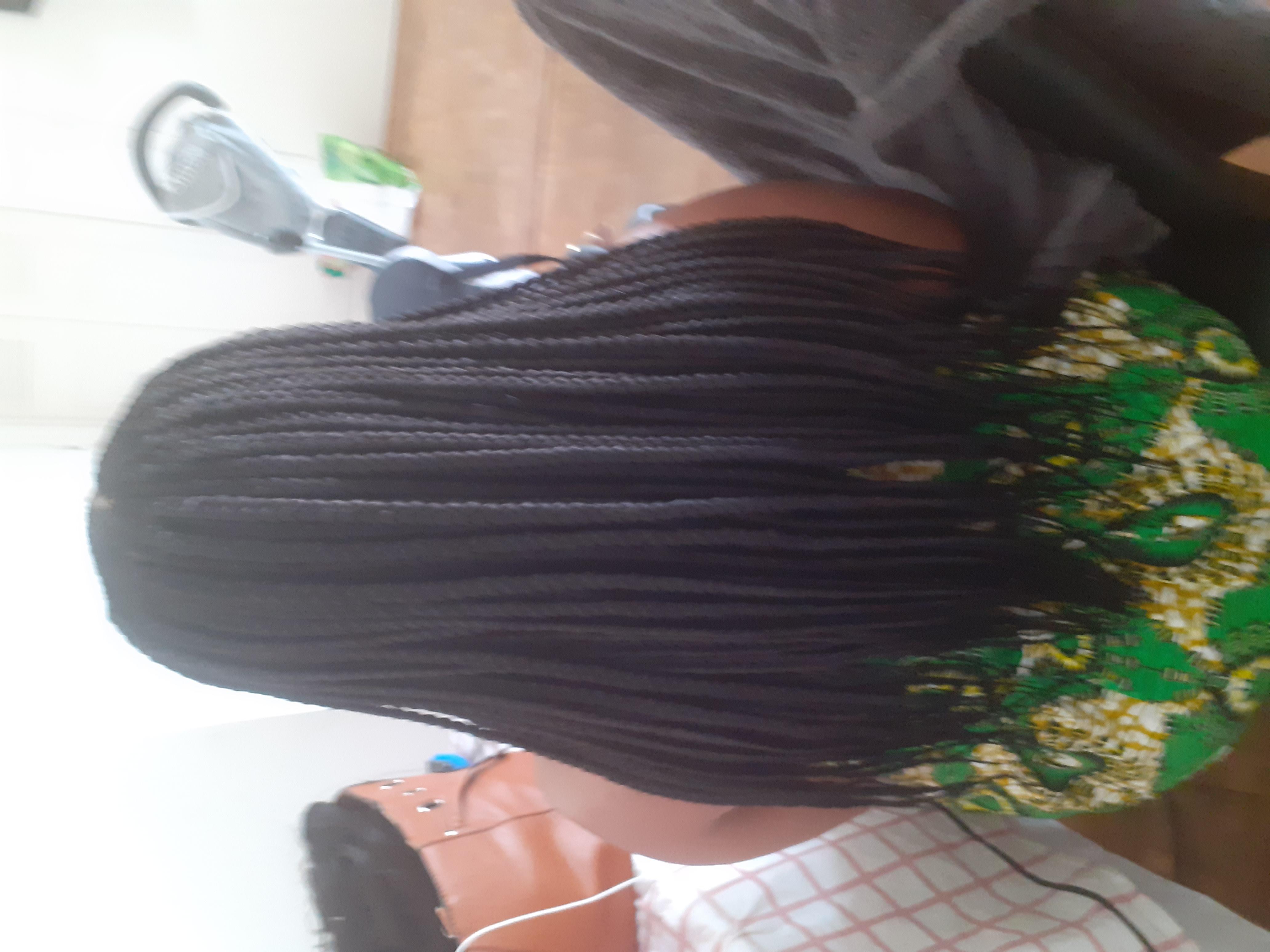 salon de coiffure afro tresse tresses box braids crochet braids vanilles tissages paris 75 77 78 91 92 93 94 95 RIMSZESL