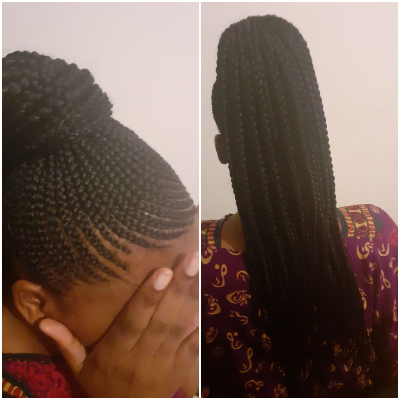 salon de coiffure afro tresse tresses box braids crochet braids vanilles tissages paris 75 77 78 91 92 93 94 95 HBUKDYUJ