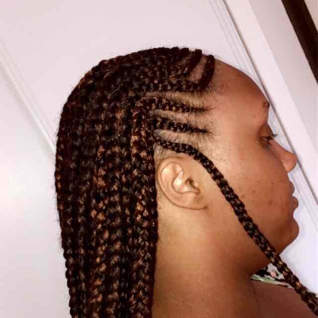 salon de coiffure afro tresse tresses box braids crochet braids vanilles tissages paris 75 77 78 91 92 93 94 95 BXUNFOJI